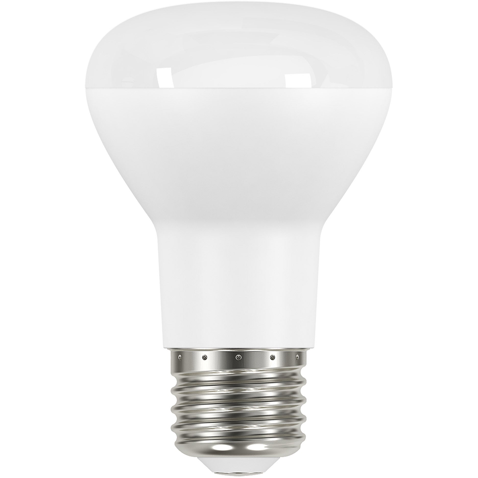 Goodlite led 6 watt 50 watt equivalent recessed light bulb with goodlite led 6 watt 50 watt equivalent recessed light bulb with dimmable flood light pack of 10 free shipping today overstock 19612450 aloadofball Image collections