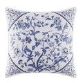 Laura Ashley Charlotte 16-inch Decorative Pillow
