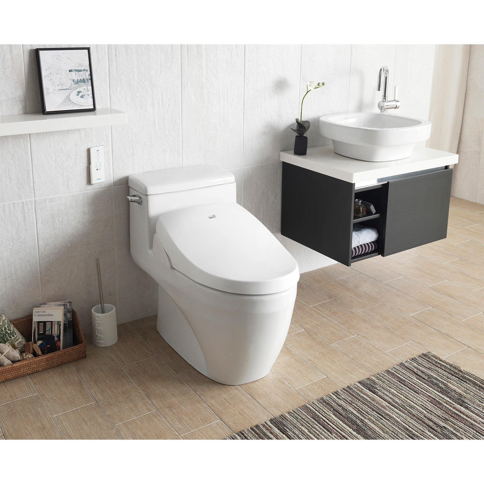 virtuemart component seat detail call index productsroot for toilet bidet price bathroom