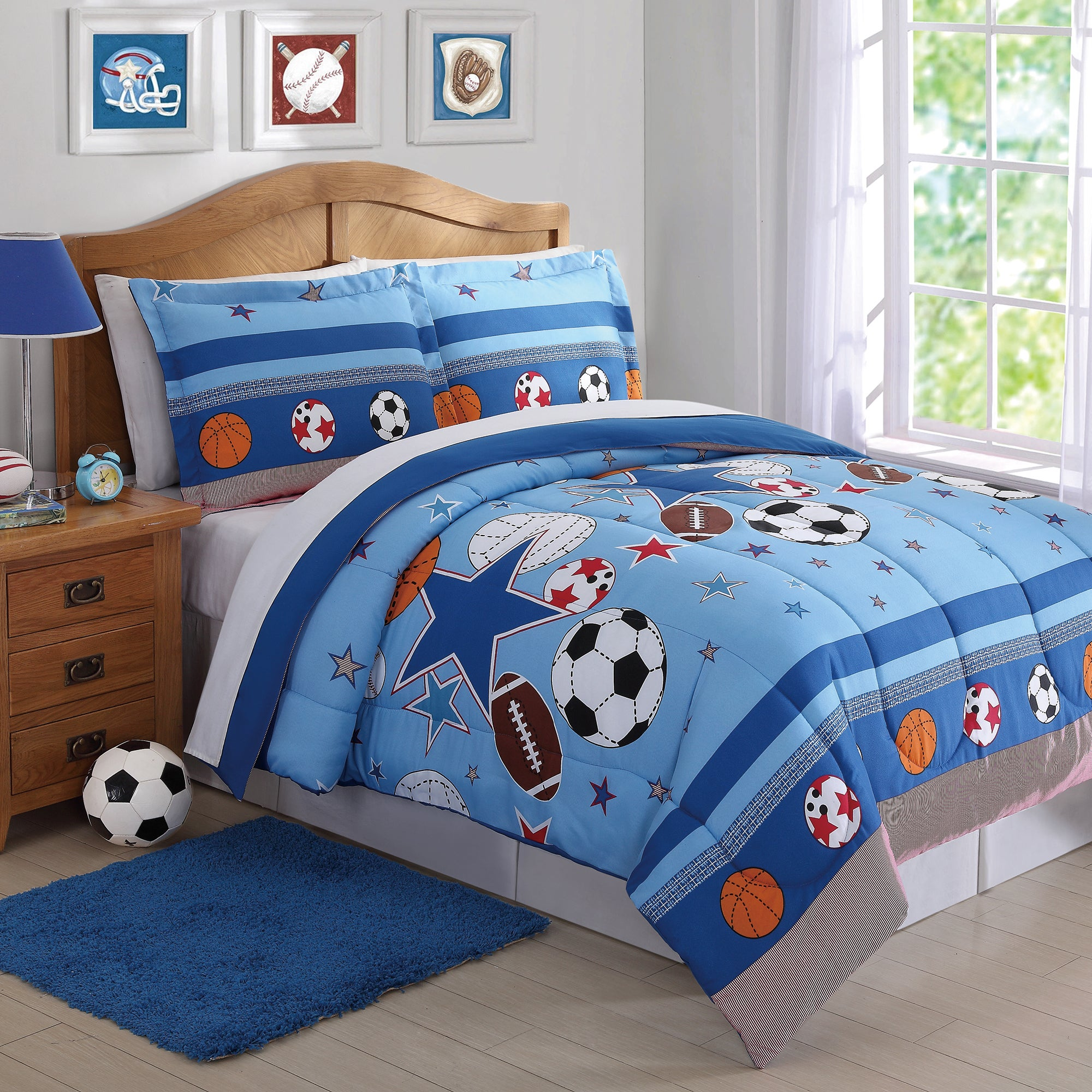 chair sports bed bedding bedrooms large comfortable simple brick toys polka unit grey boys themed sport storage comforter artistic room blue creative wooden wall dot art cabinet bedroom light tv spacious modern concrete white twin guitarist picture round