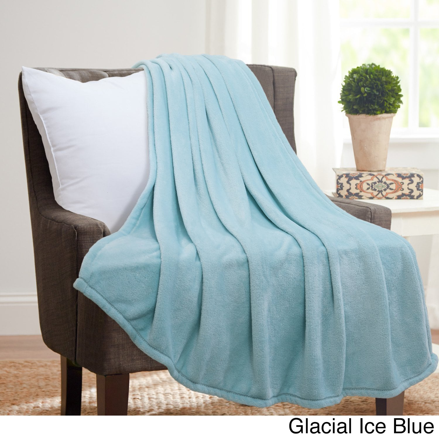 grand orders couch woven bath throw overstock hotel blanket free on bedding over product cotton shipping