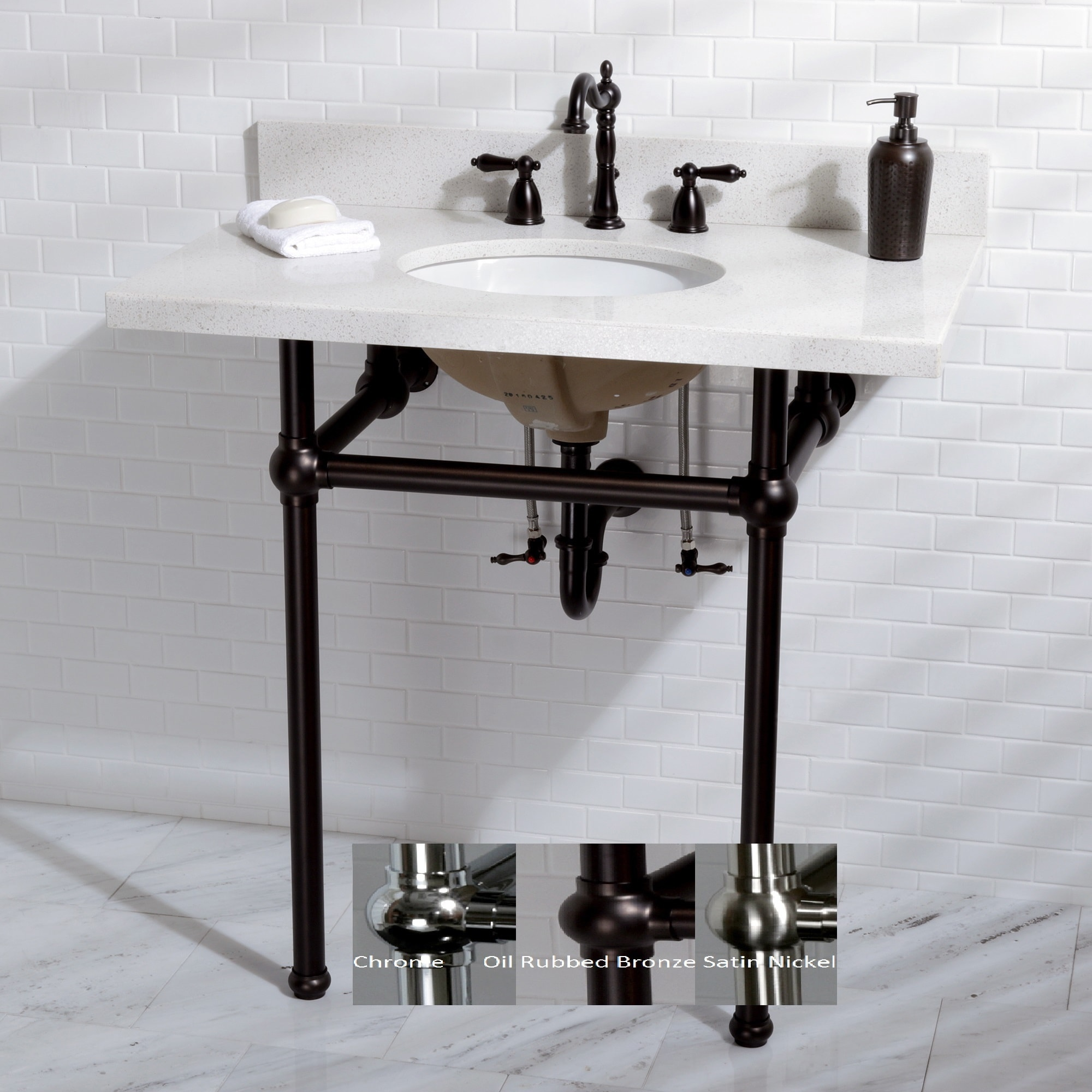 sinks of pedestal base bathrooms sizes elegant height sink cabinet design bathroom