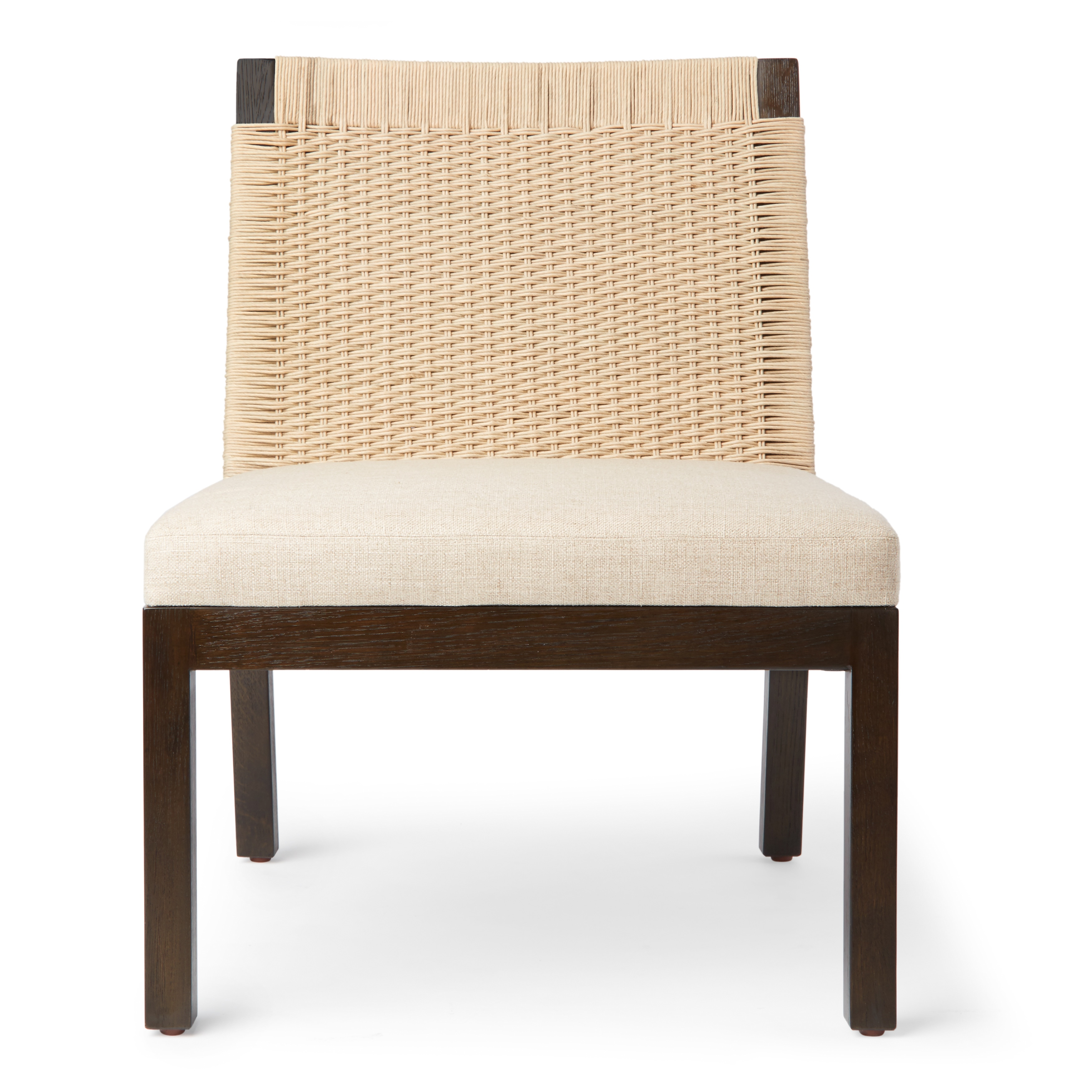 Calvin Klein Palmetto Accent Chair  Free Shipping Today
