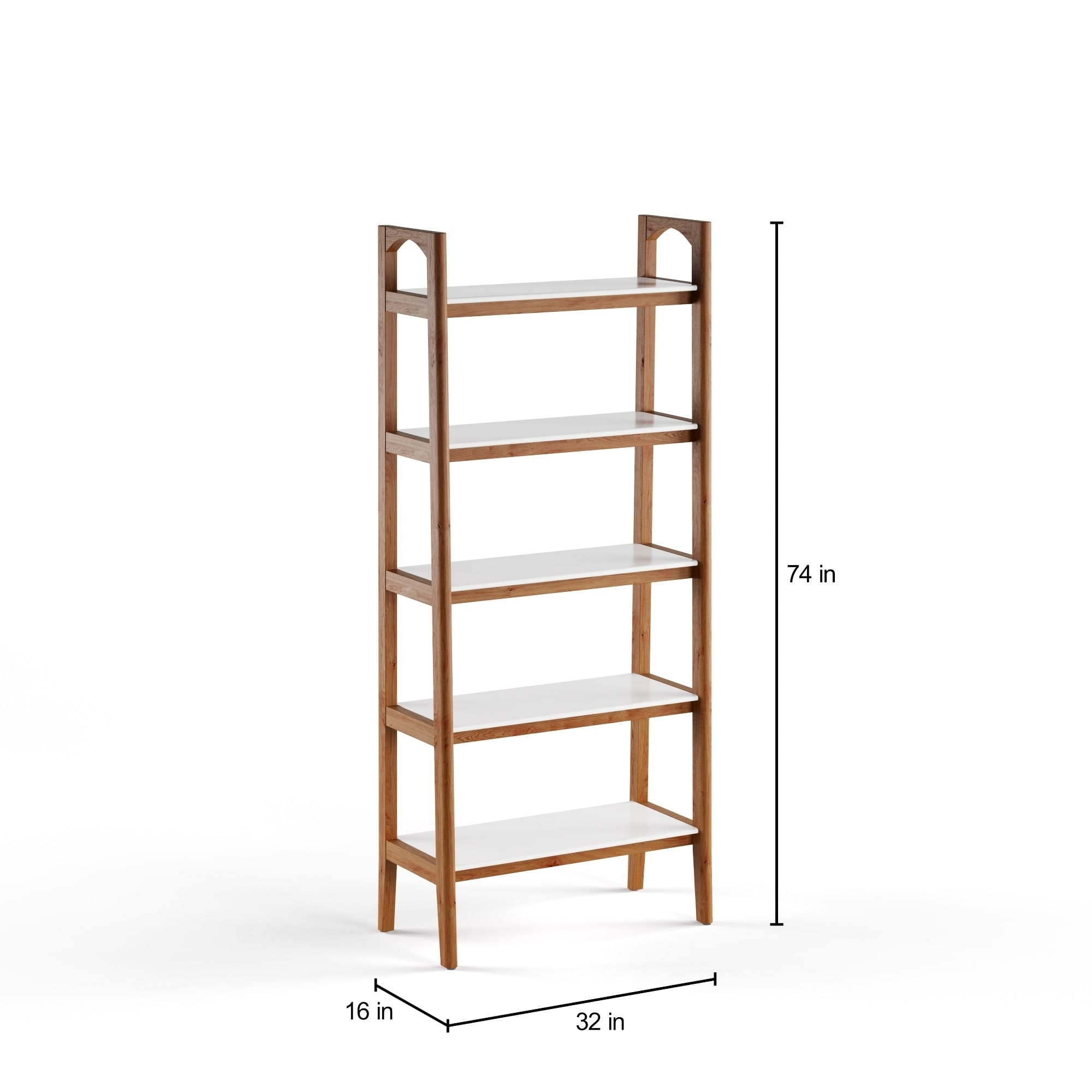 buffet wall storage shelf bookshelves on the shelfs small bookcase bookshelf bookcases shelves white book furniture with exciting ladder design leaning ladders espresso corner