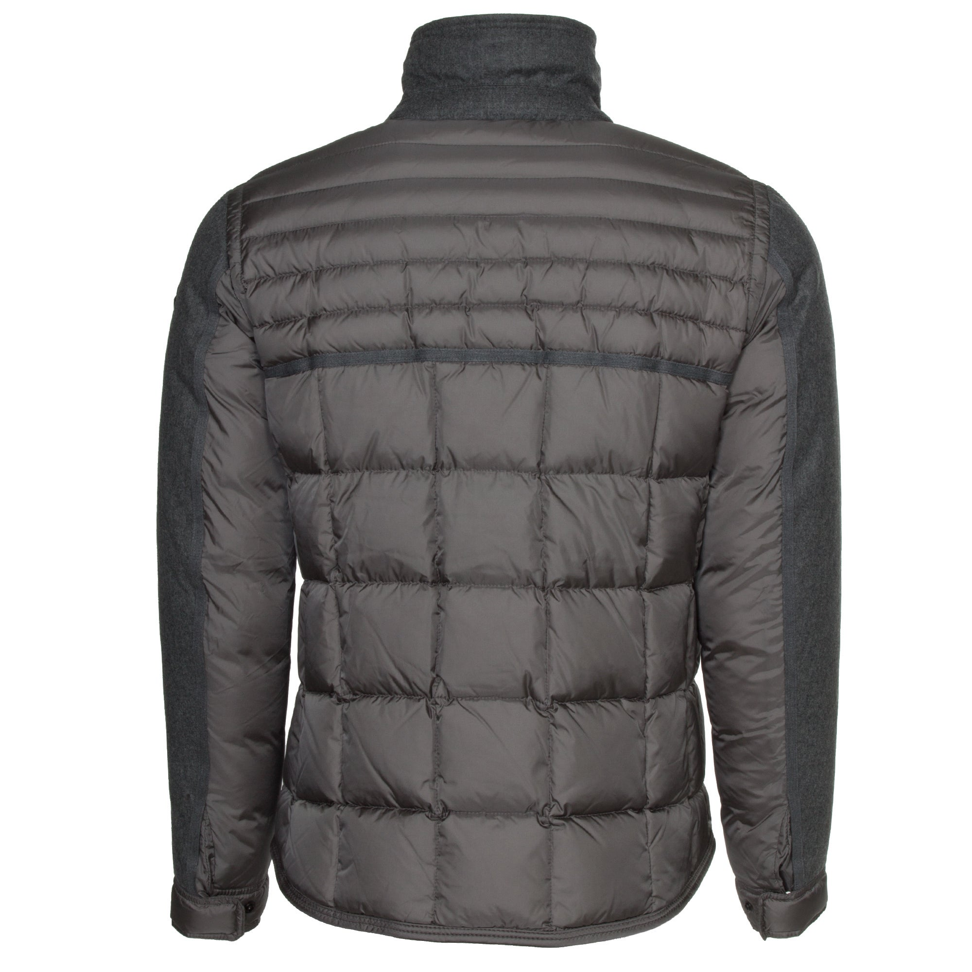 Shop Moncler Blais Jacket - Free Shipping Today - Overstock.com - 12924892