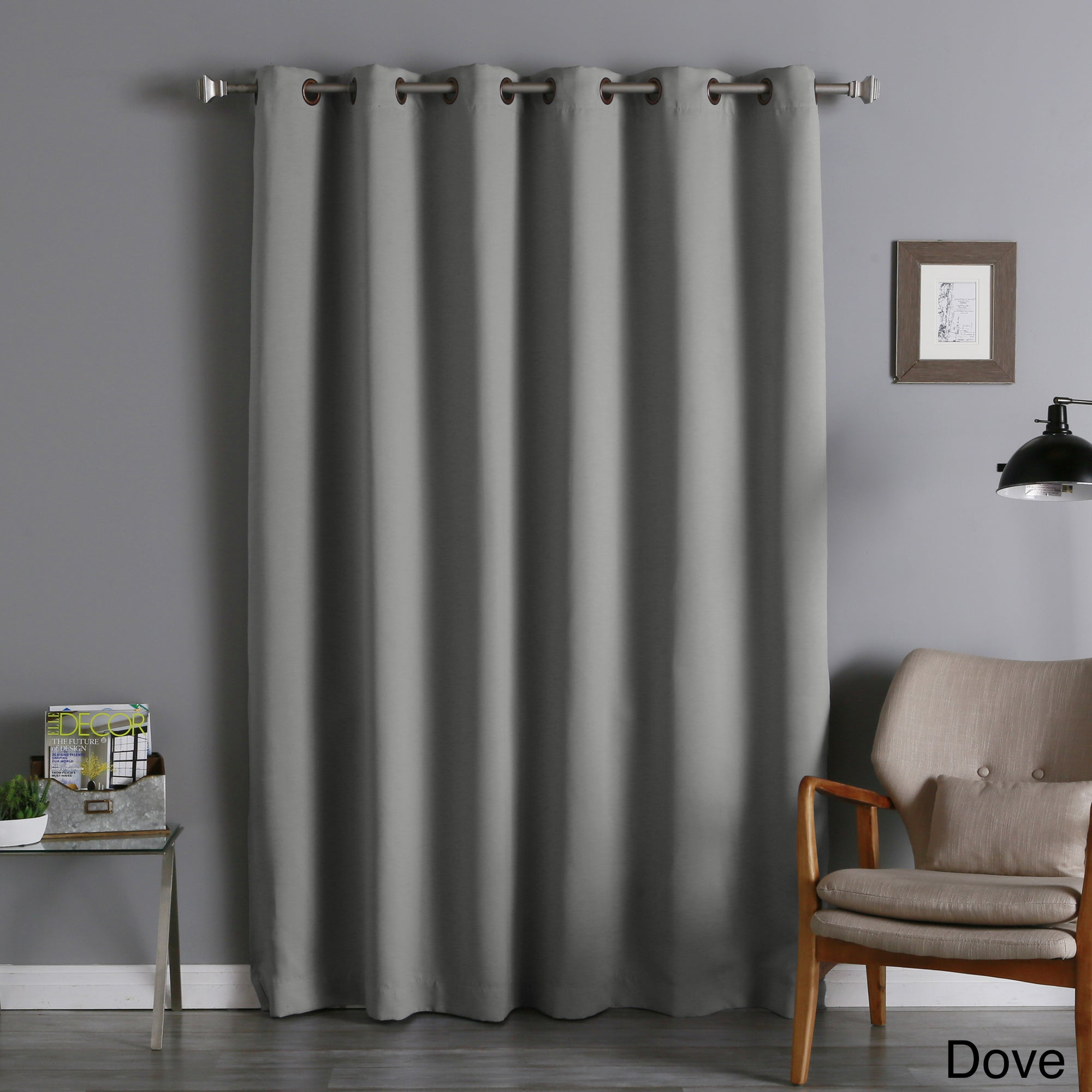 urijk panel curtains width tulle getsubject aeproduct bedrrom flat product purple living sheer room curtain