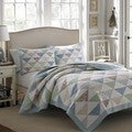 Laura Ashley Theodora Cotton Quilt