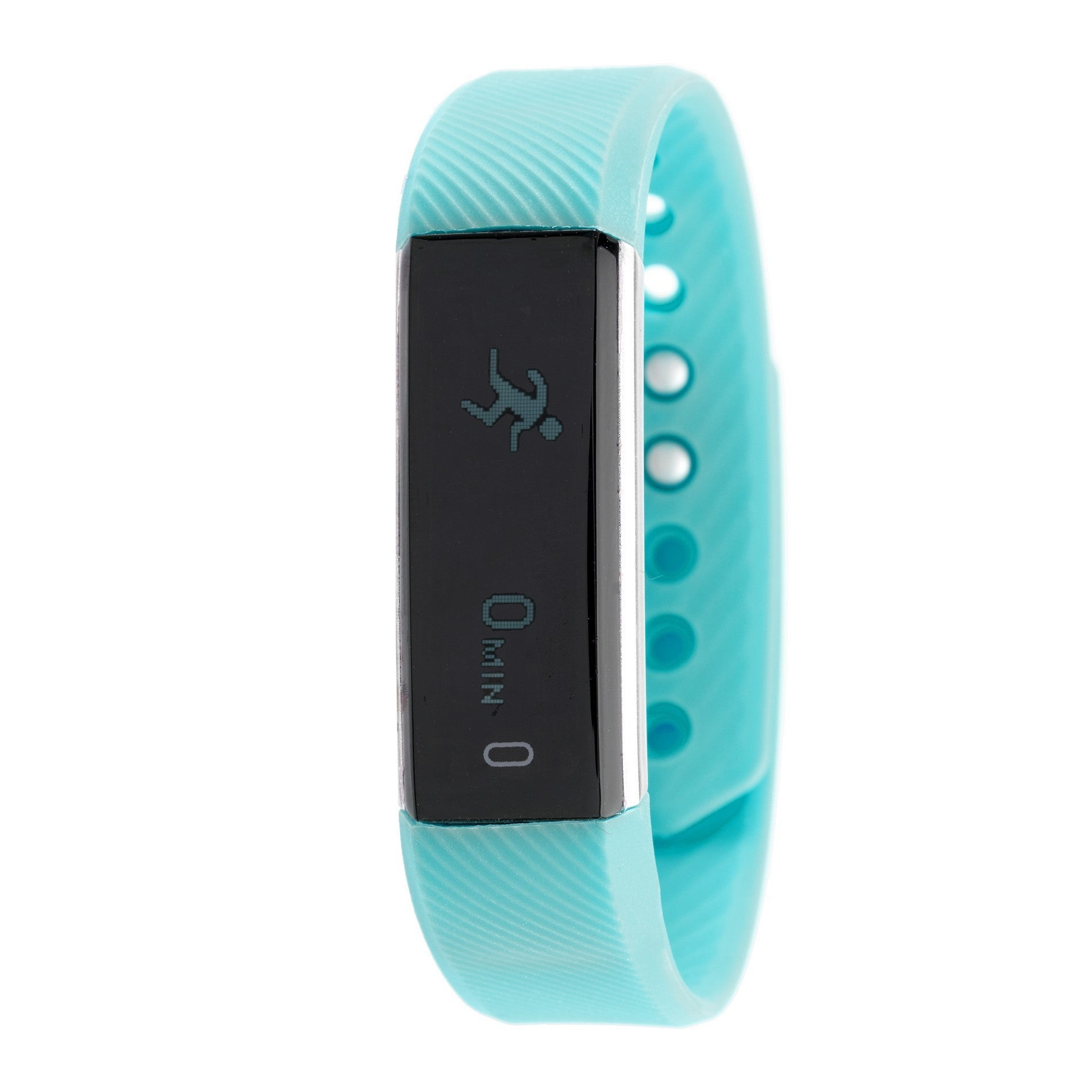 Top Product Reviews for RBX Active TR5 Turquoise Waterproof ...