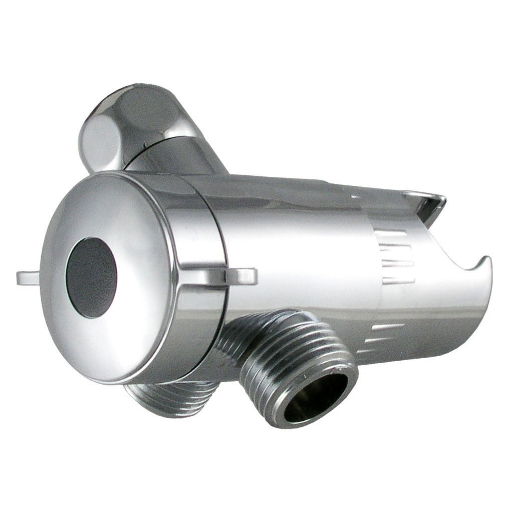 Shop LDR 520-2469CP Shower Diverter - Free Shipping On Orders Over ...