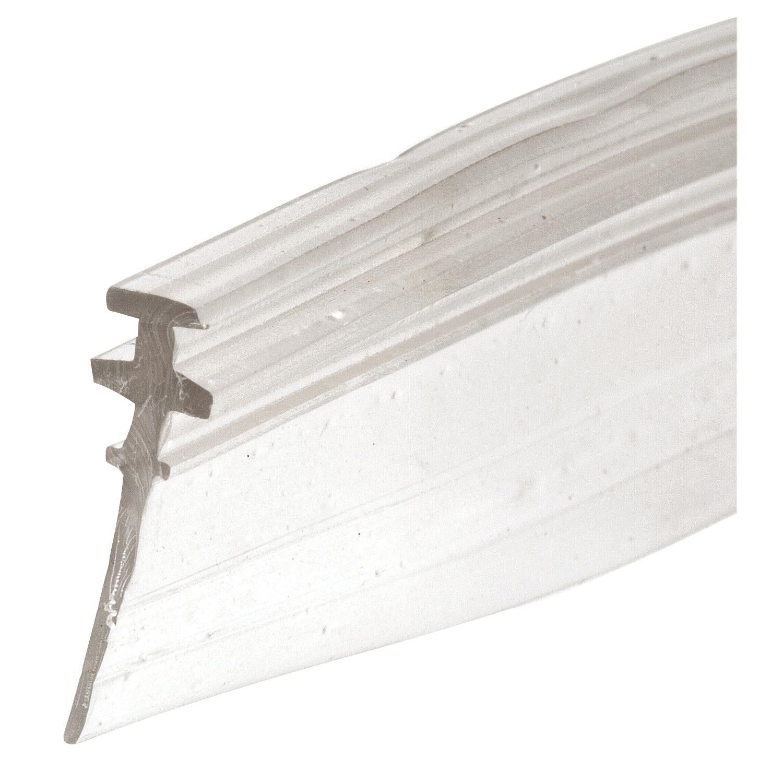 size sweep brush weatherstripping home doors door kerf bottom seal of front u frost exterior weatherstrip king depot installation shaped best gasket full weather