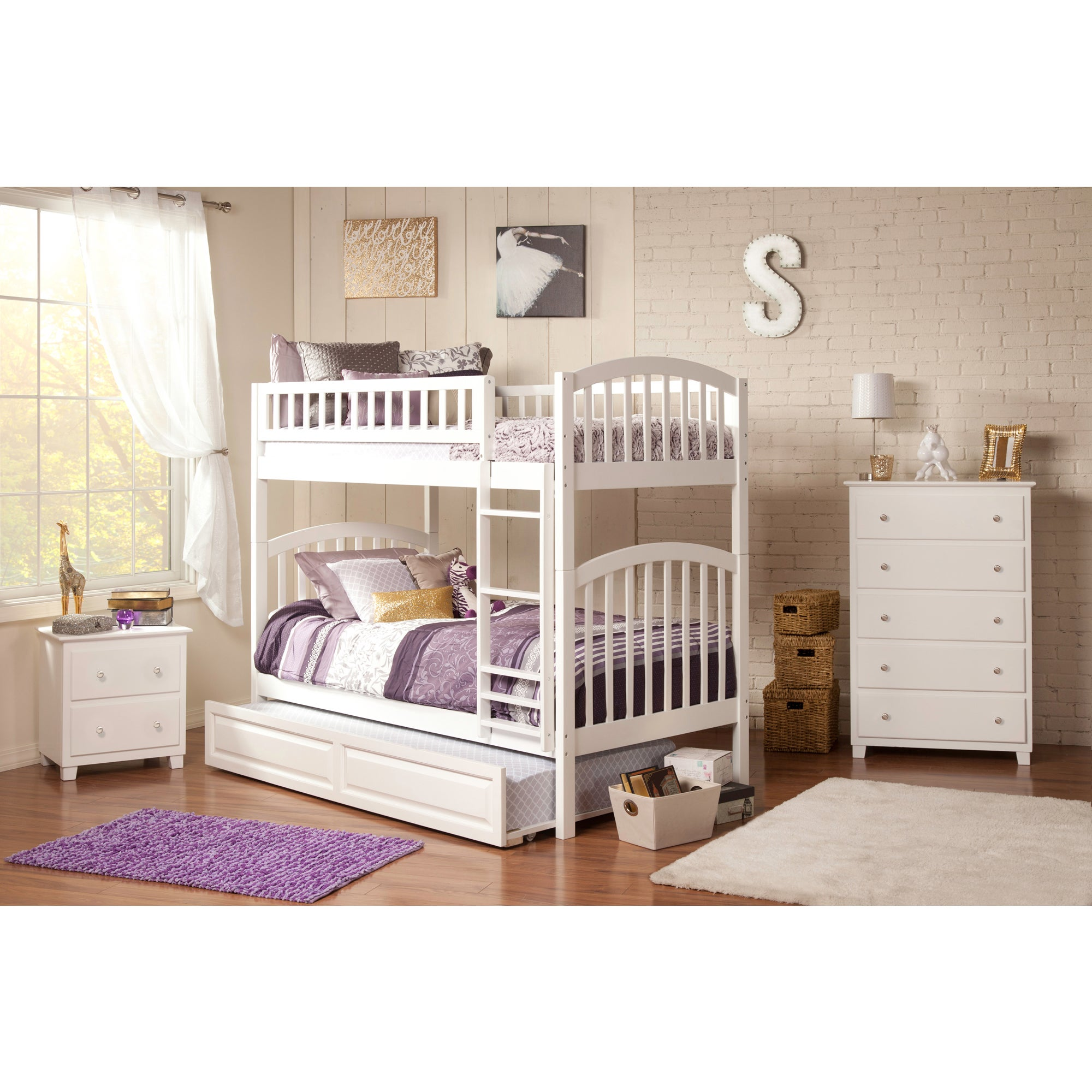 with queen for twin know best net the wood of trundle bed bedroomi cool beige designs design kids brown