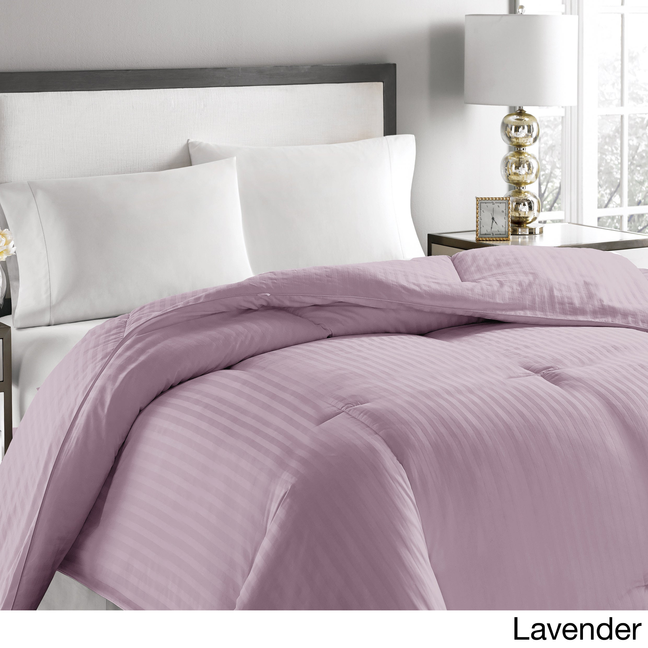 set today overstock reversible home comforter harris piece bath product carmela free bedding shipping lilac