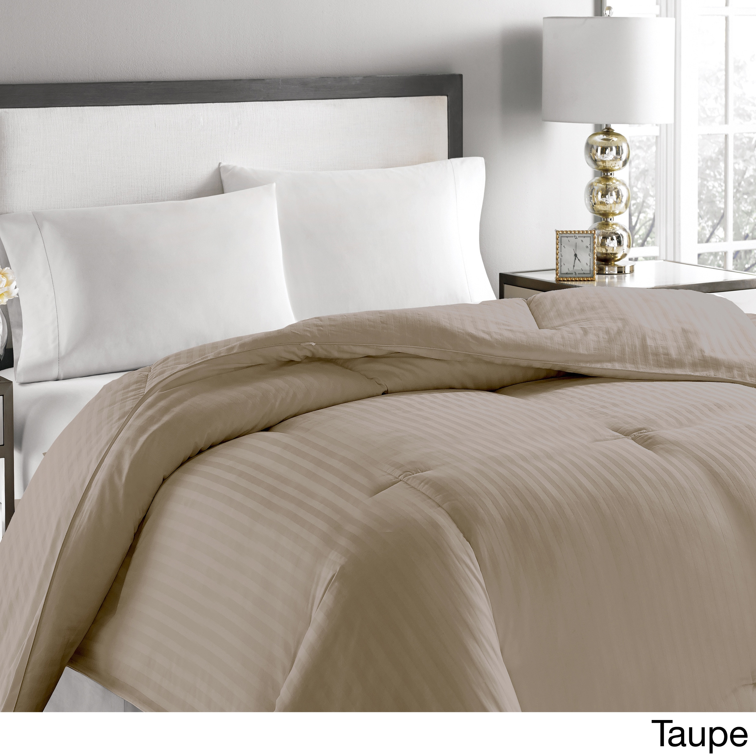 duvet white home tan cover navy sweetgalas and striped design