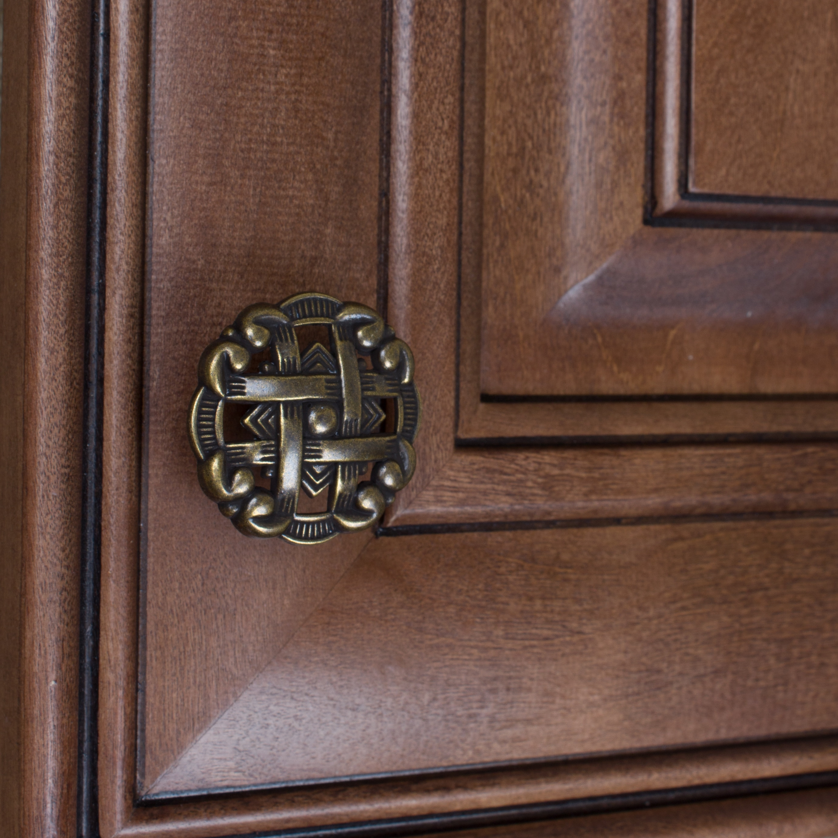 Celtic Cabinet Knobs Home Design Ideas and