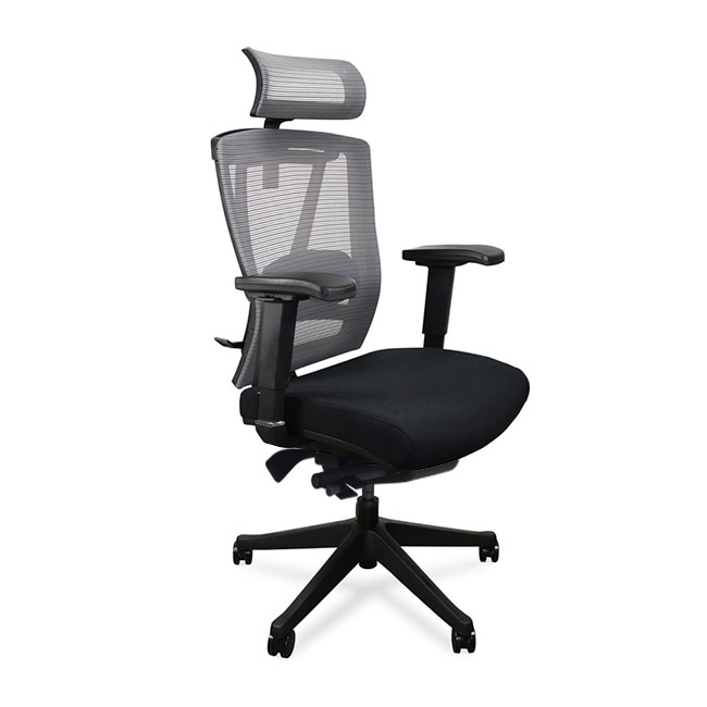black task shop on prices chair ergo autonomous ergochair slash