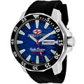 Seapro Men's SP8316 Scuba Dragon Diver Limite Watches