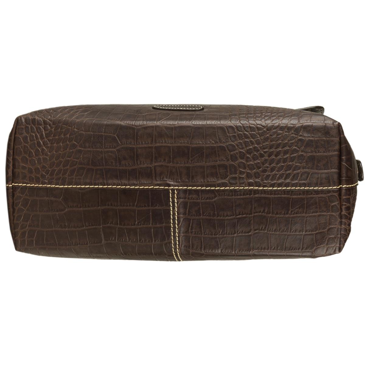 47dbd5c21306 Hidesign Women's Leather 14-inch Laptop Work Bag