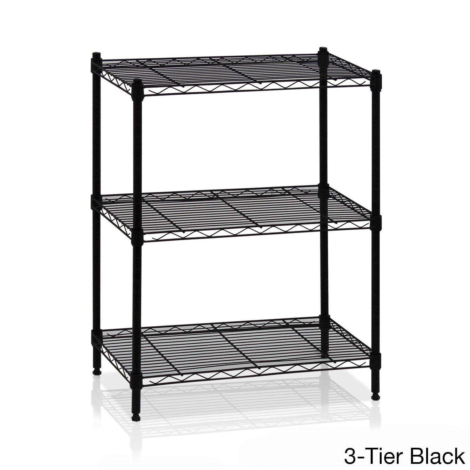 Modern Wire Mesh Shelving Cubes Illustration - Wiring Diagram Ideas ...
