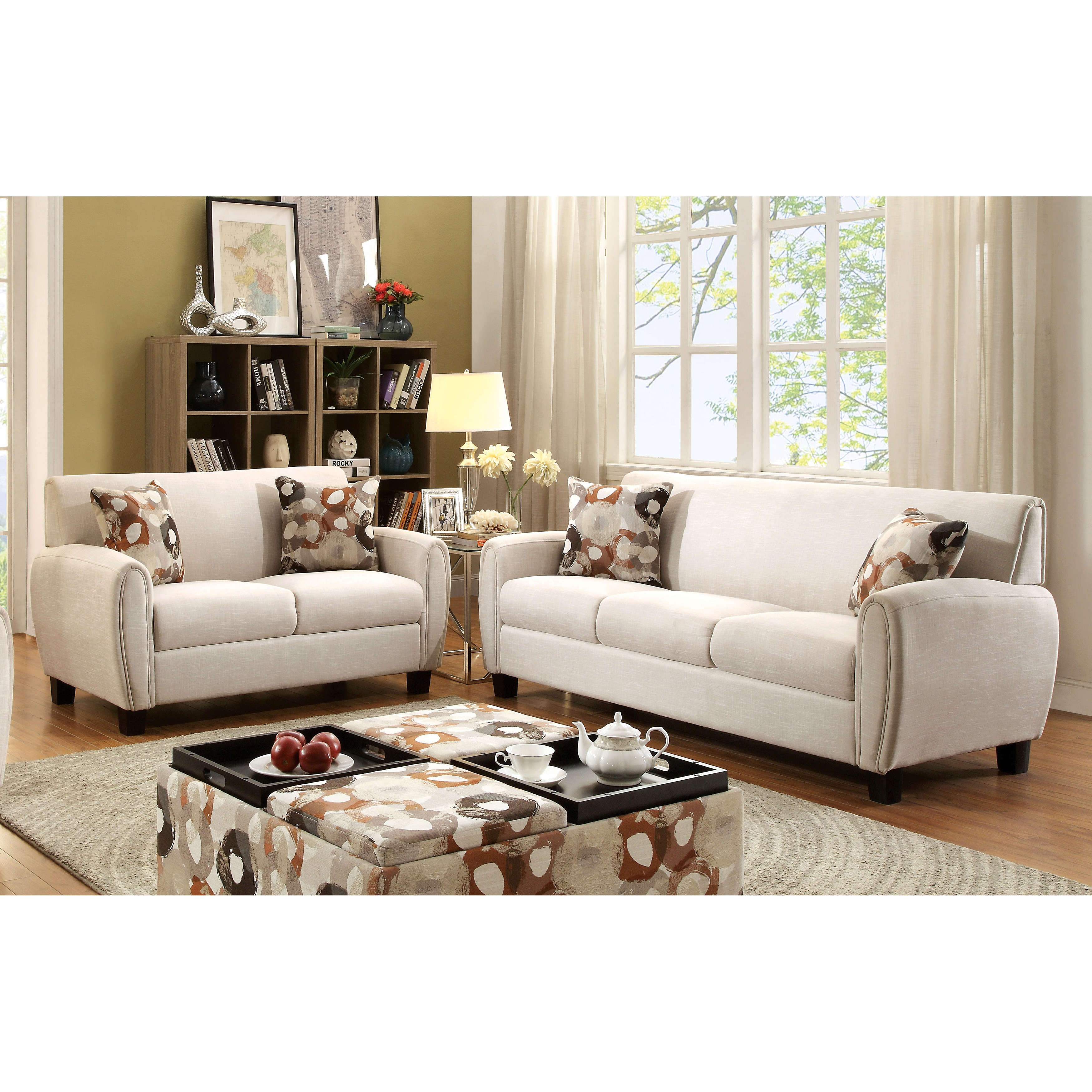is way armchair home pin patterned century to vintage furniture loveseat best modern mid the buy