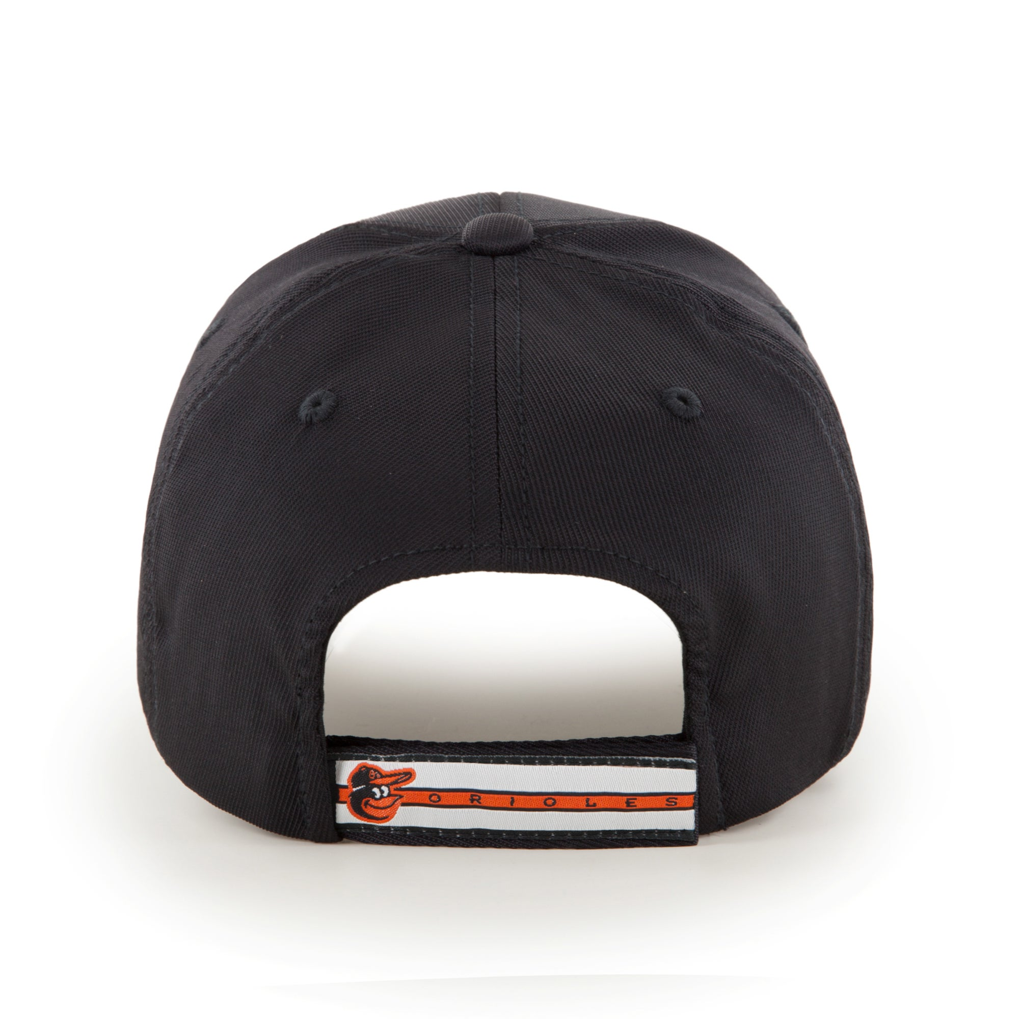 new product 0bfe8 c9869 Shop Baltimore Orioles MLB Forest Cap - Free Shipping On Orders Over  45 -  Overstock - 13055030