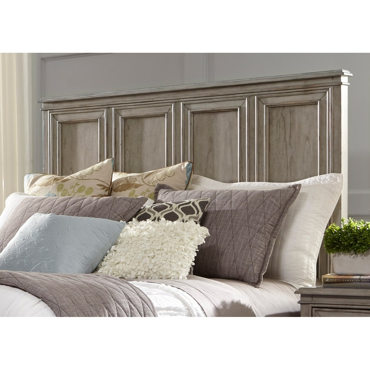driftwood furniture col mn lakeport bedroom for collection