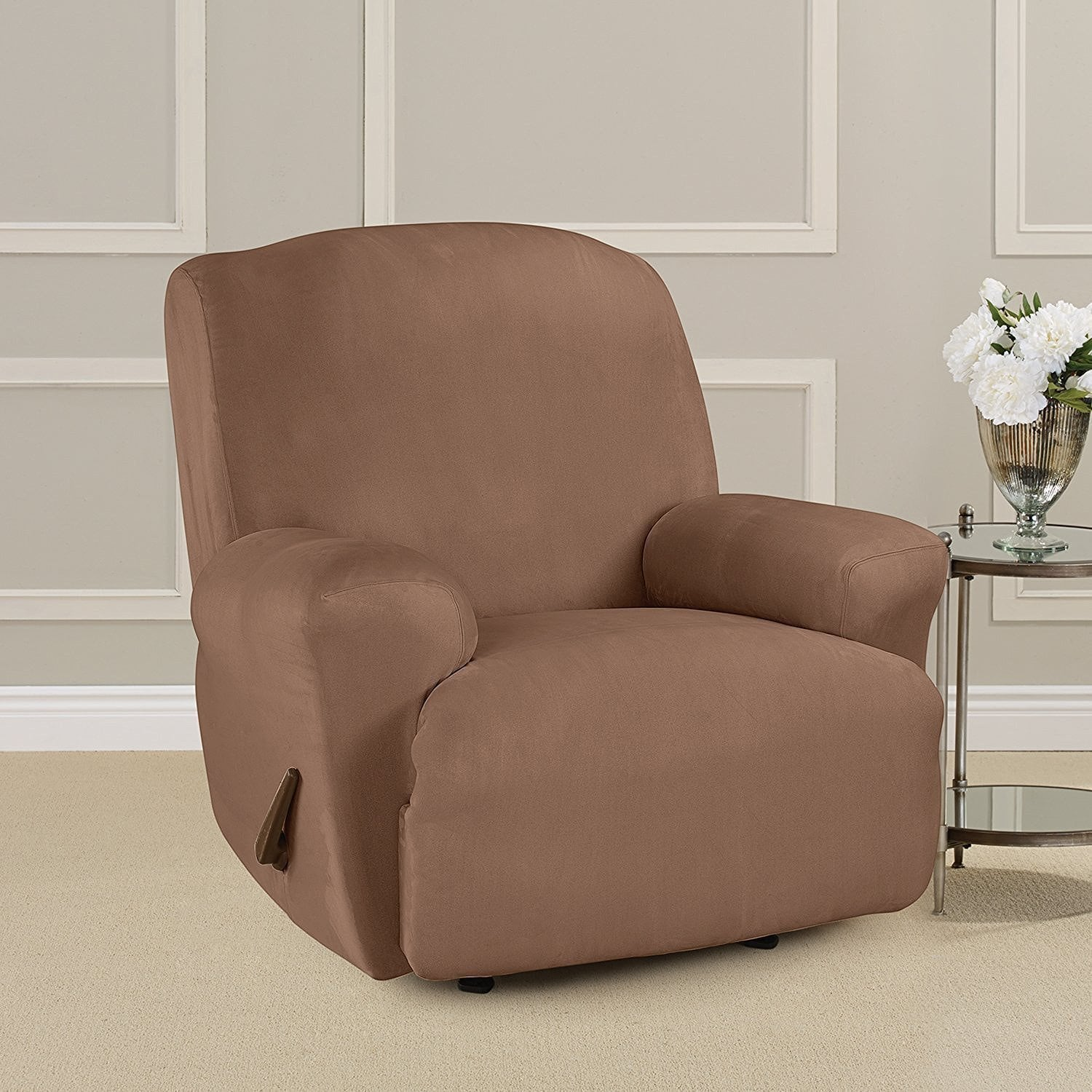 com seat sofa recliner size full sure cover fit covers megansfictions australia slipcover slipcovers of living
