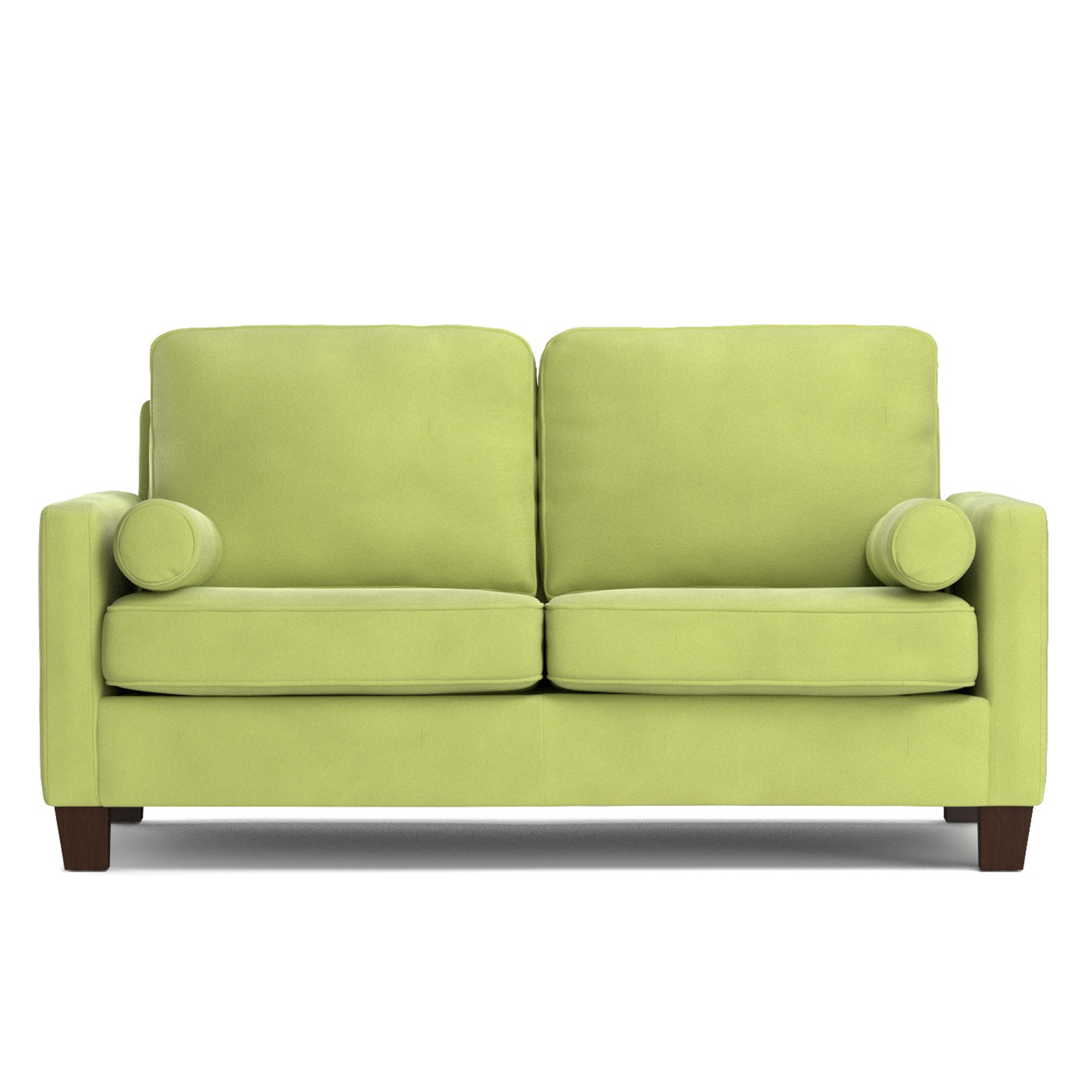 loveseats room furniture couches velvet market world sofas and liliana do living floral xxx green loveseat category
