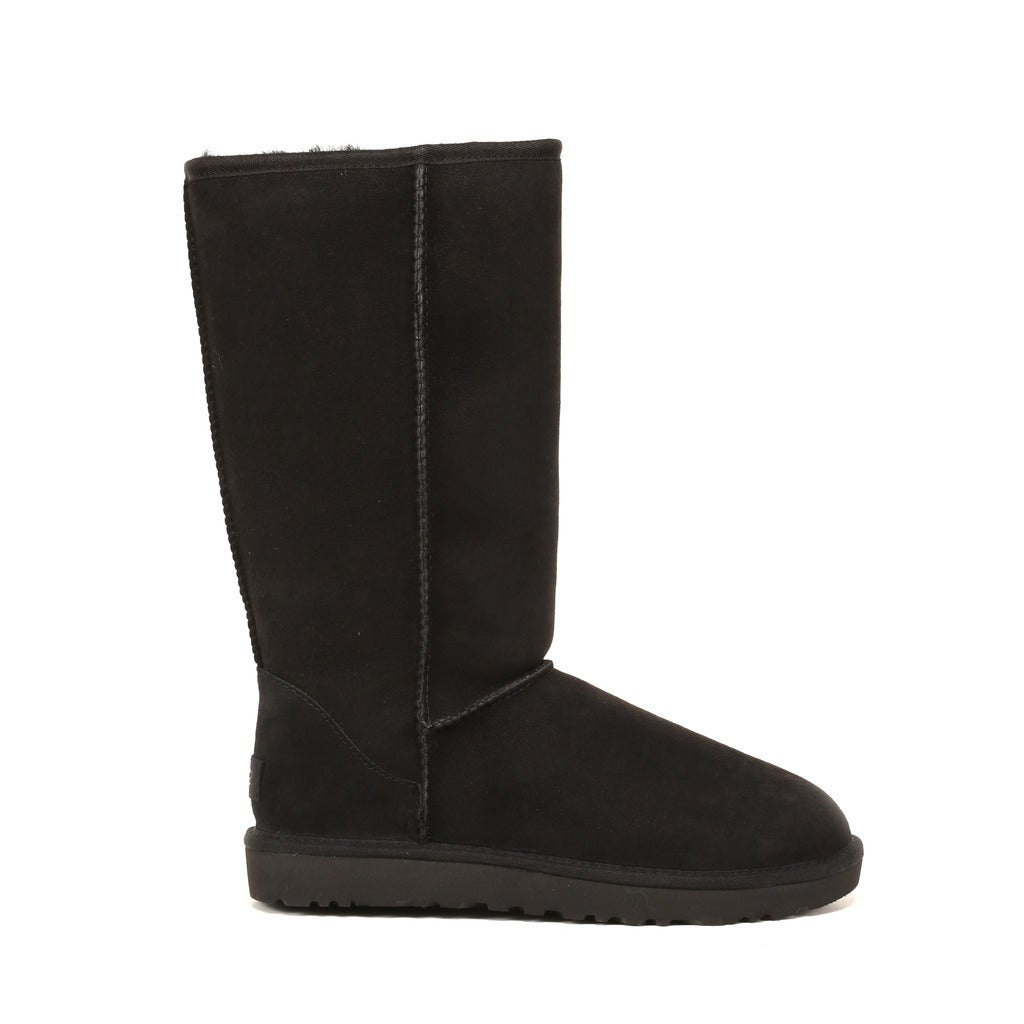 Shop UGG Australia Women's Classic Boot Classic Tall II - Free Shipping Today - Overstock.com - 13141602