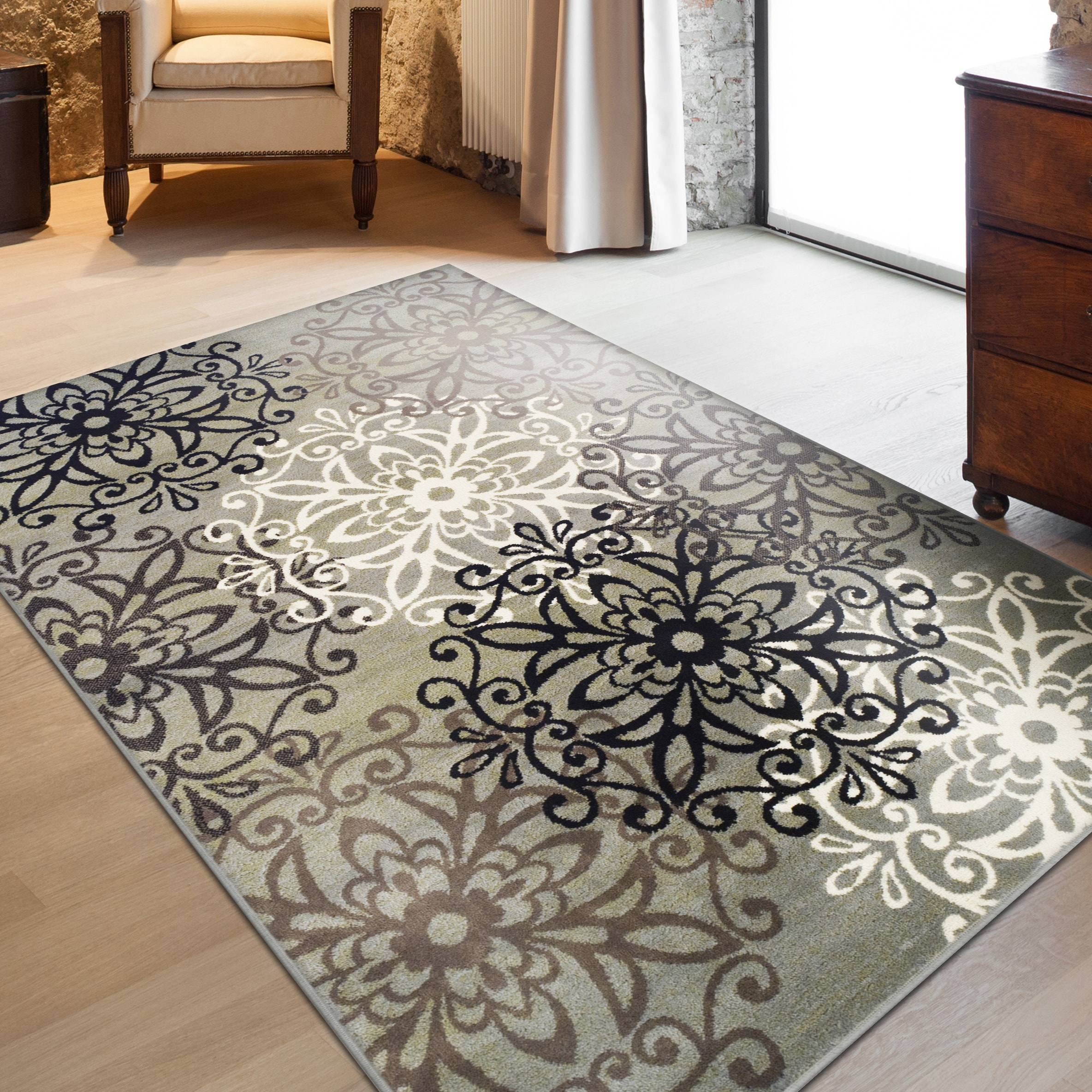 sydney rug home cheap leaf of unique beautiful pinterest rectangle area rugs luxury to house livextrend