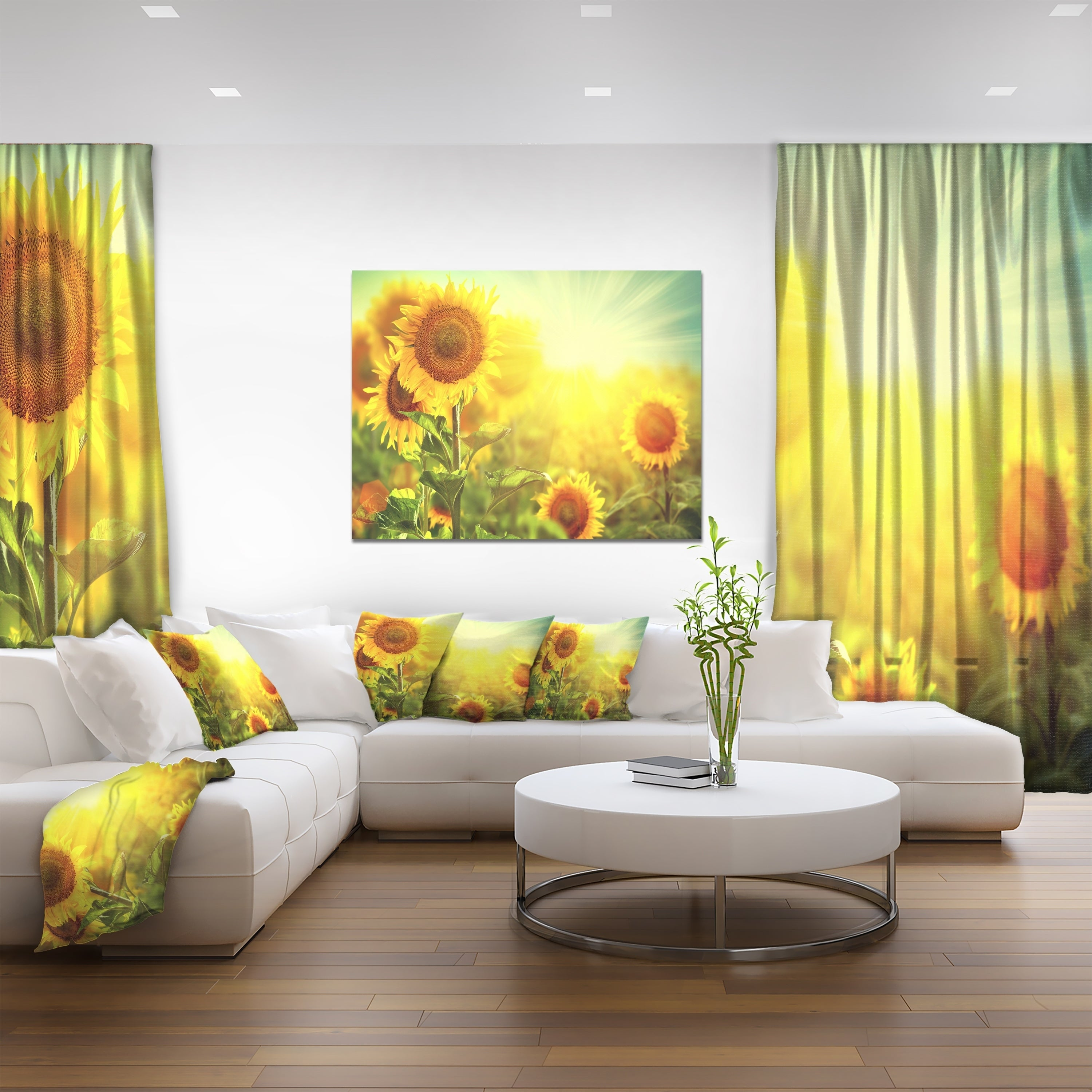 Old Fashioned Big Wall Art Pictures Gallery - The Wall Art ...