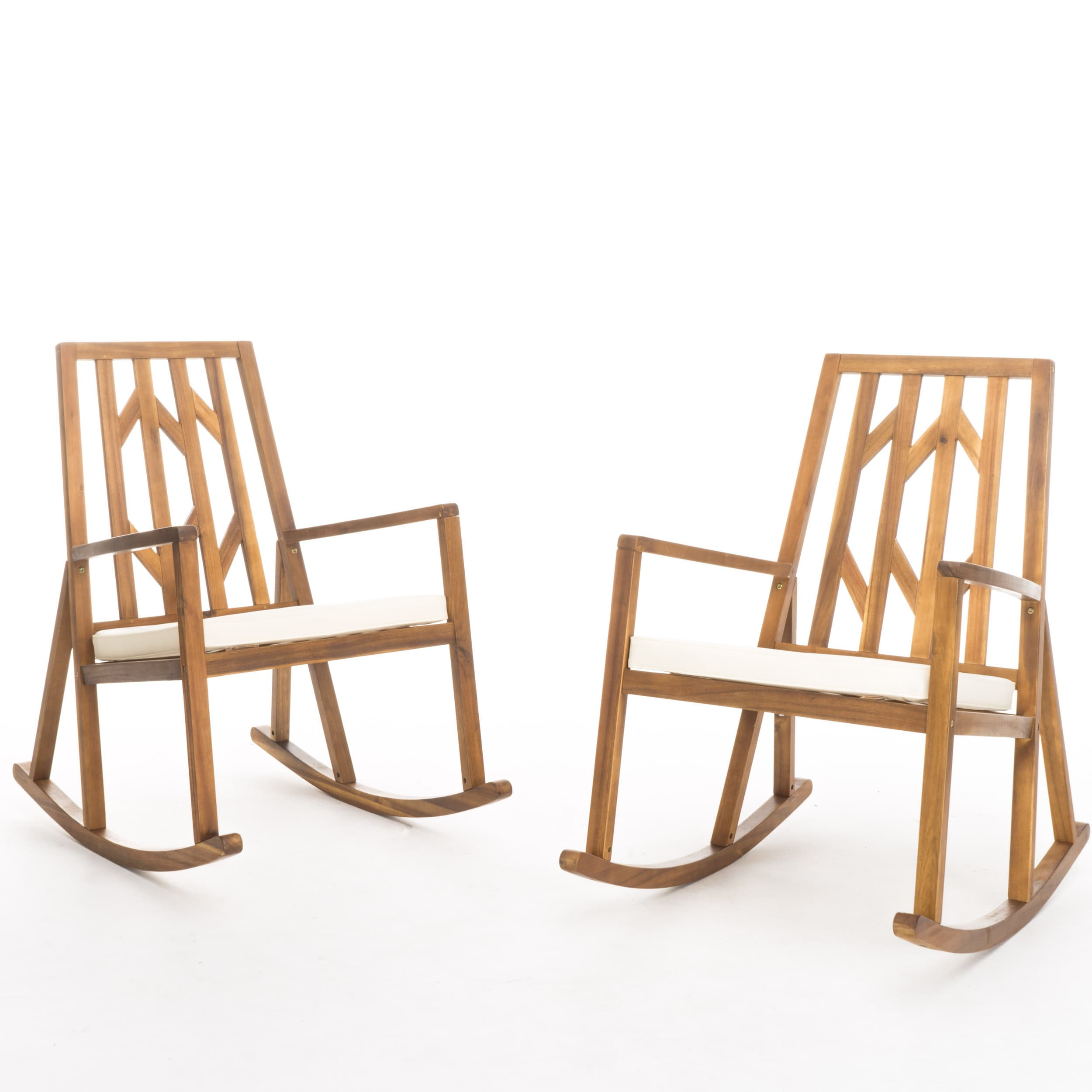 design consign wood s products edmonton rocking img chair