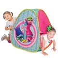 Playhut Troll Multicolored Classic Hideaway Play Tent