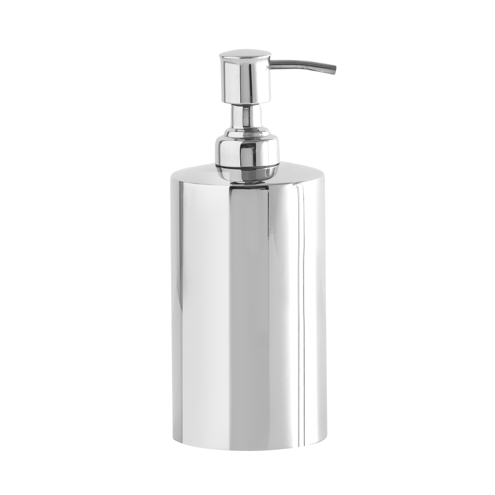 Croscill Alloy Bathroom Collection - Free Shipping On Orders Over ...