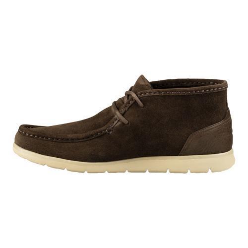 d5702838abc Men's UGG Hendrickson Chukka Boot Stout Suede