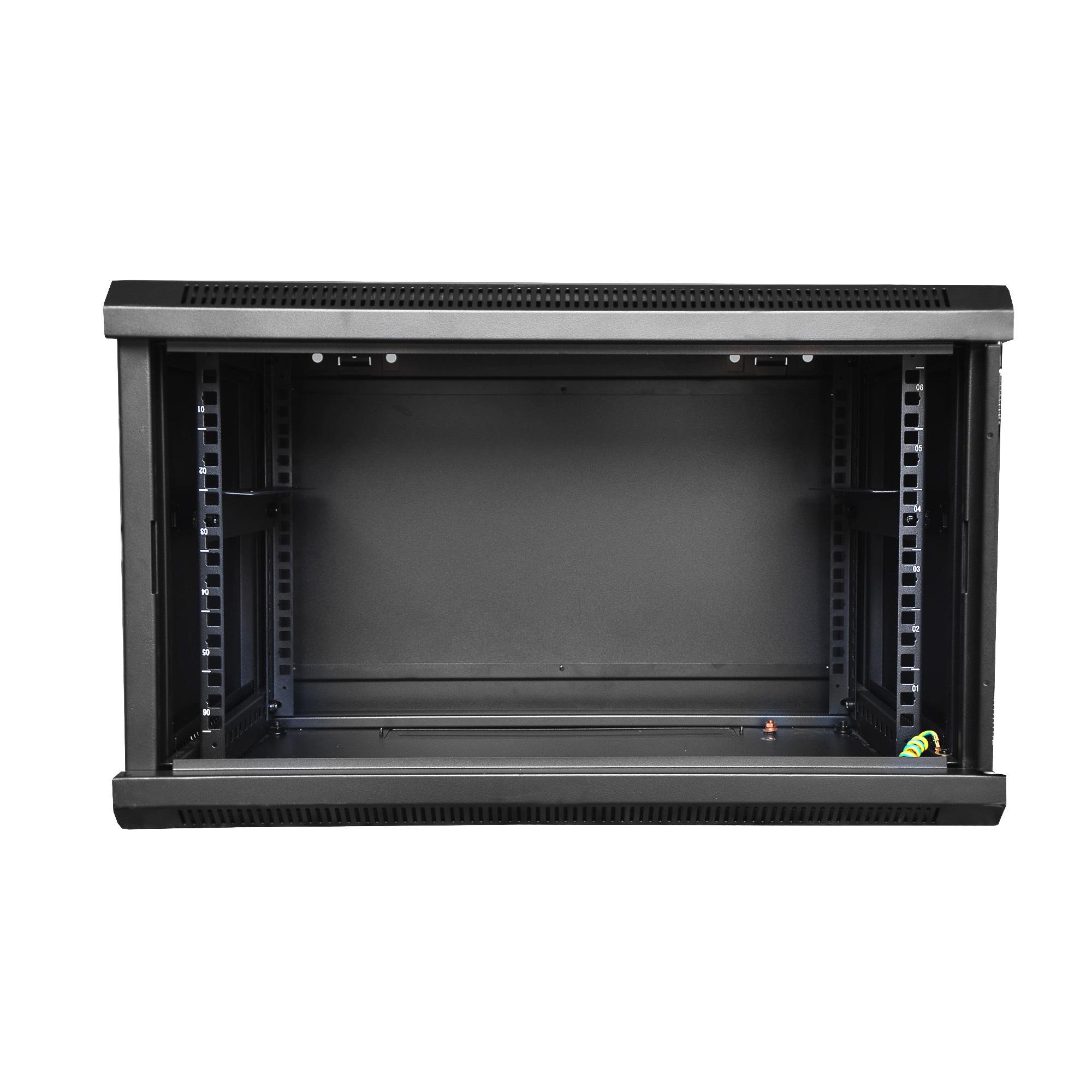 depth server open frame rack larger post view dp cabinet adjustable com startech