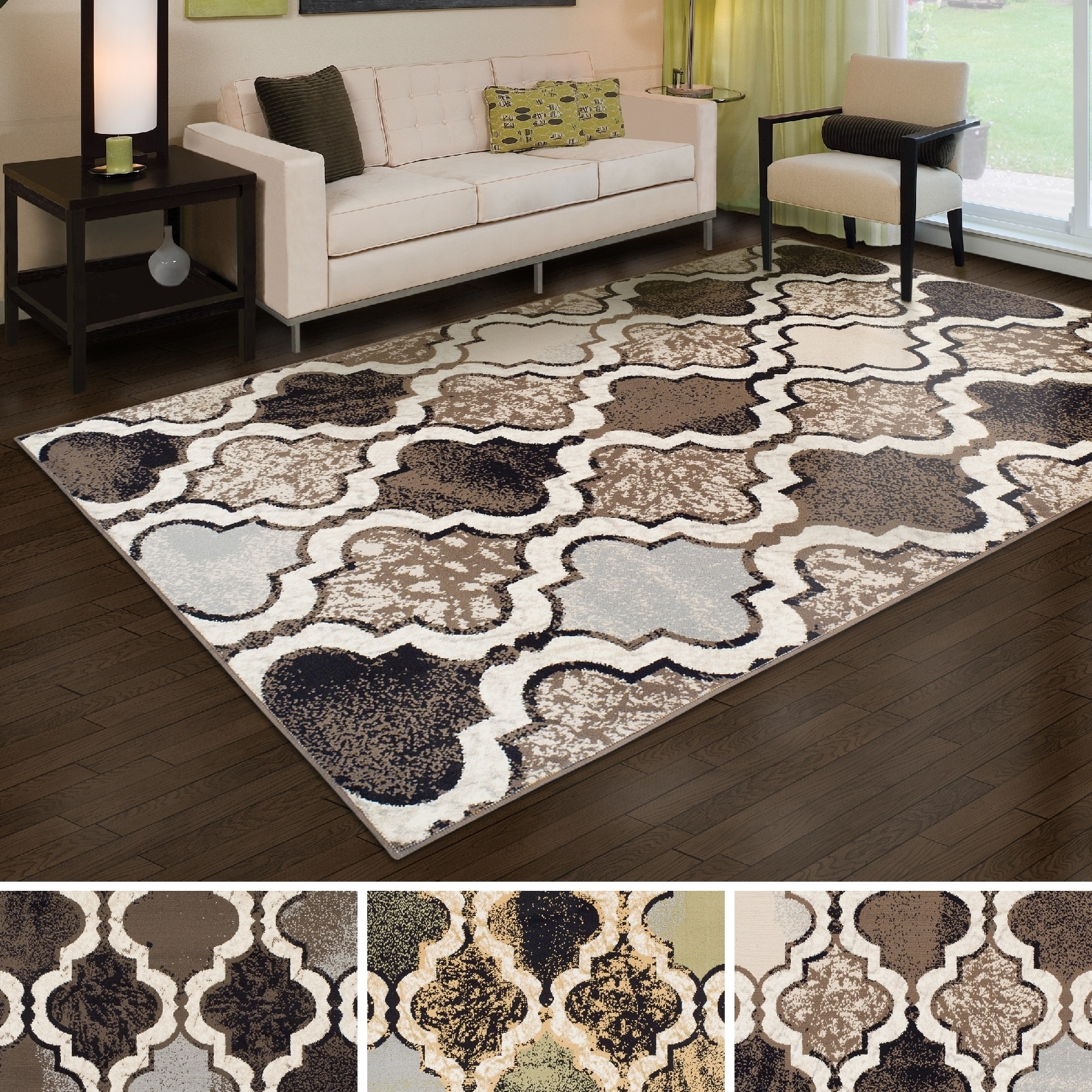 collection ivory safavieh beige kitchen amazon rug dp dining and shag dallas com x area