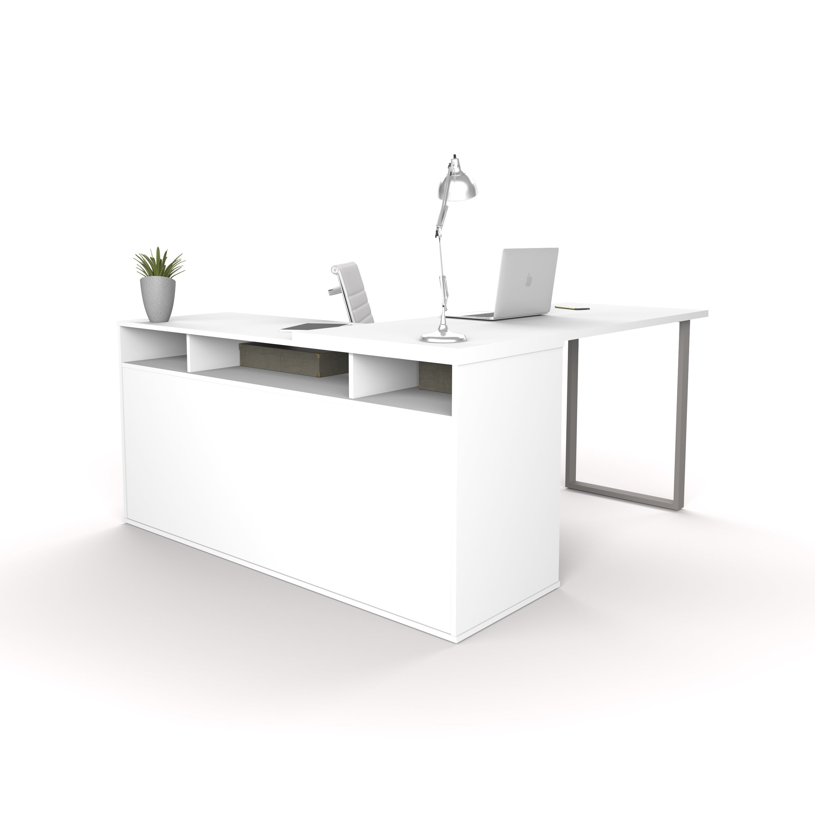 beautiful micke minimalist of desk l shaped ikea inspirational being tactical white