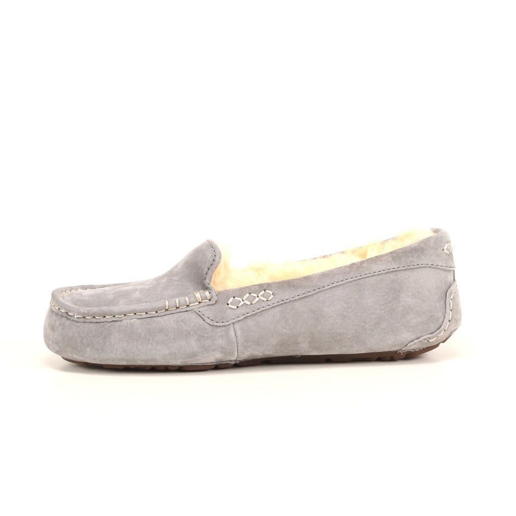 Shop UGG Australia Women's Ansley Slipper - Free Shipping Today - Overstock.com - 13219720
