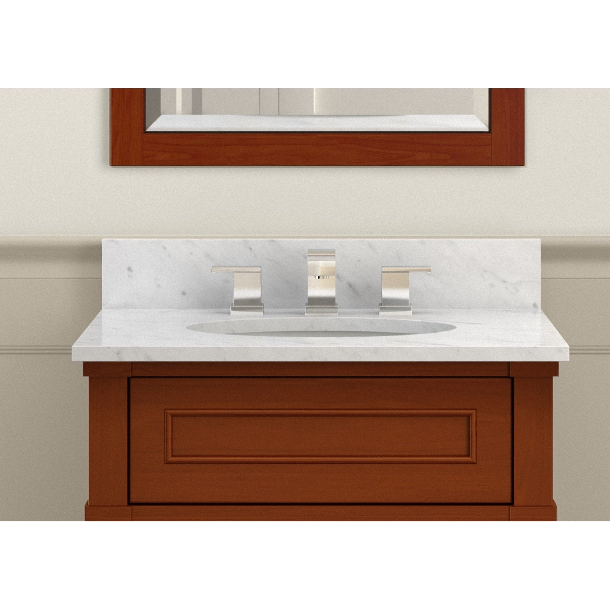 ideas vanity furniture inch with bedroom sink for design home best bathroom