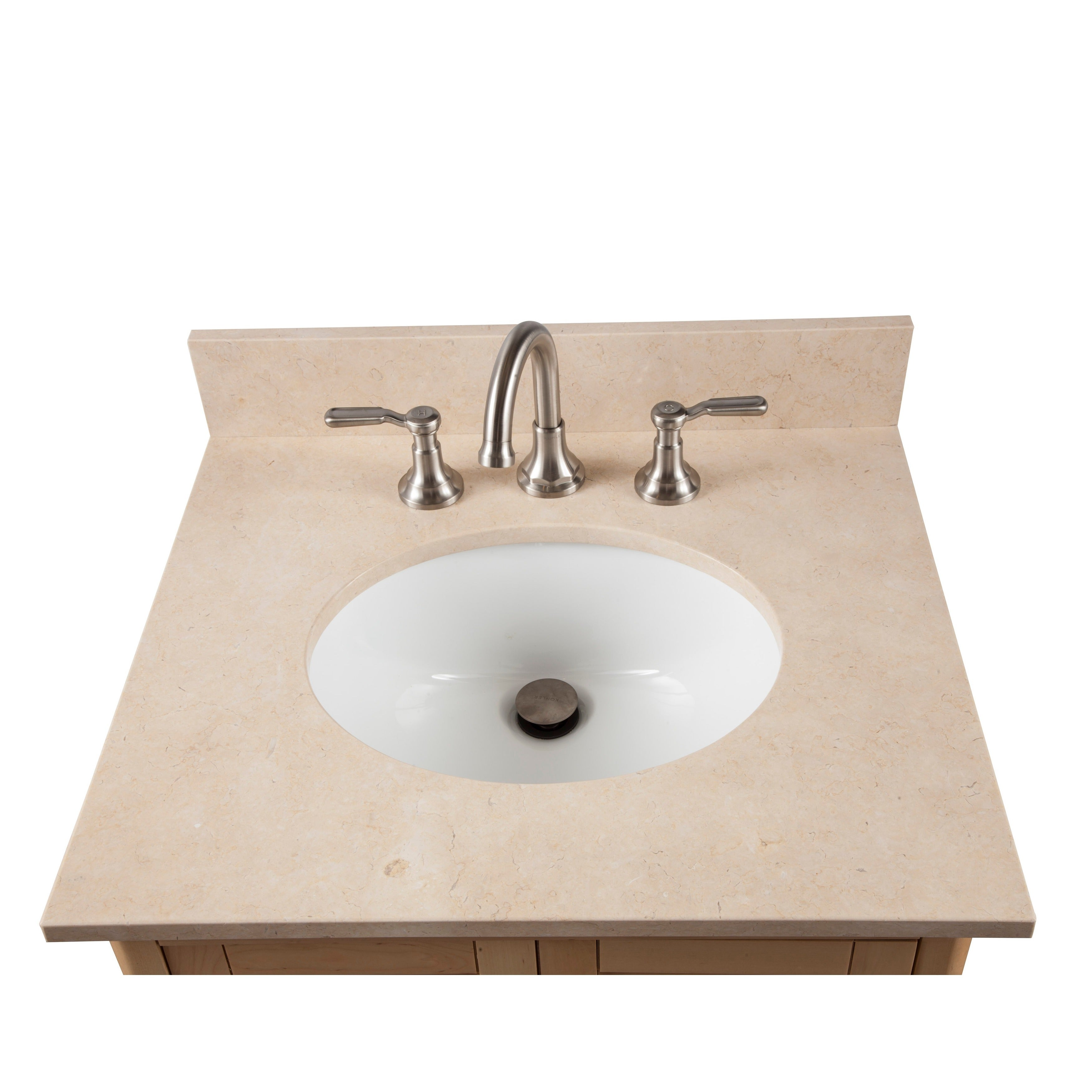 bathroom x inch fiber gallery modern deep wide decoration for creative rectangle depth proportions brown enchanting vanity