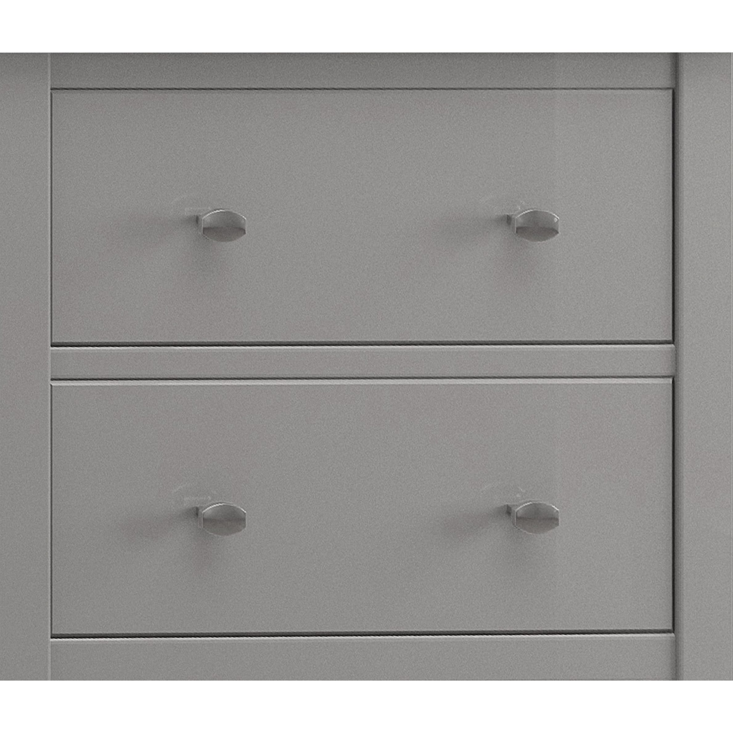 icf products canfield drawer drawers item cabinet number aspenhome file dunk with single