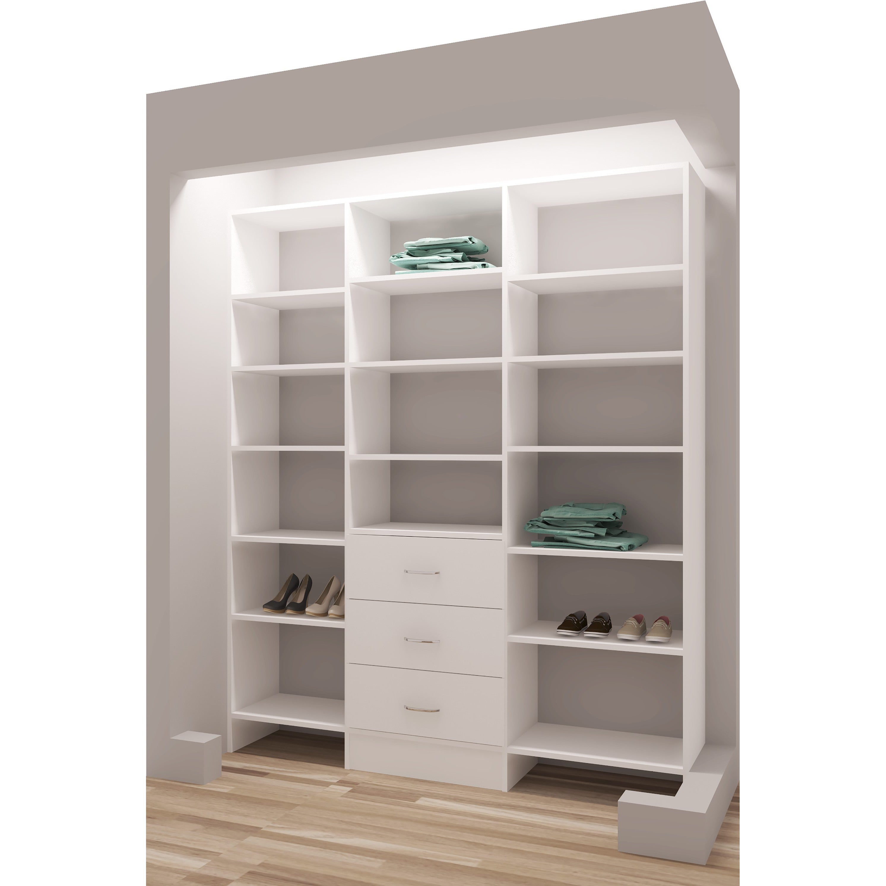 effective wardrobe and oak ideas additional organizers vinyl open effect steel portable design storage with stand alone clothes stainless cabinet shelves hanging exemplary featuring racks inside wooden simply organizer closet surprising freestanding
