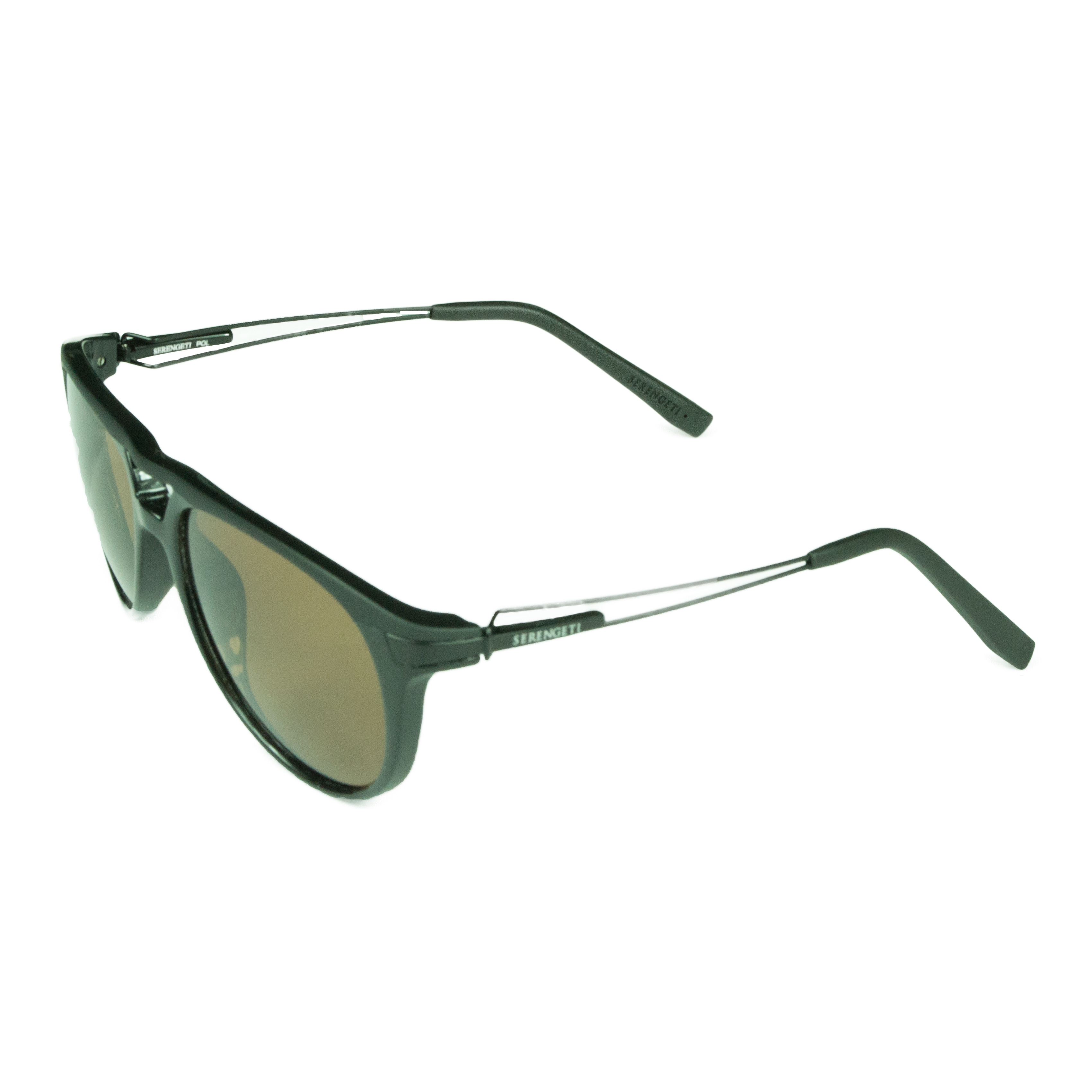 85df012519f8 Shop Serengeti Udine Sunglasses - Free Shipping Today - Overstock - 13232213