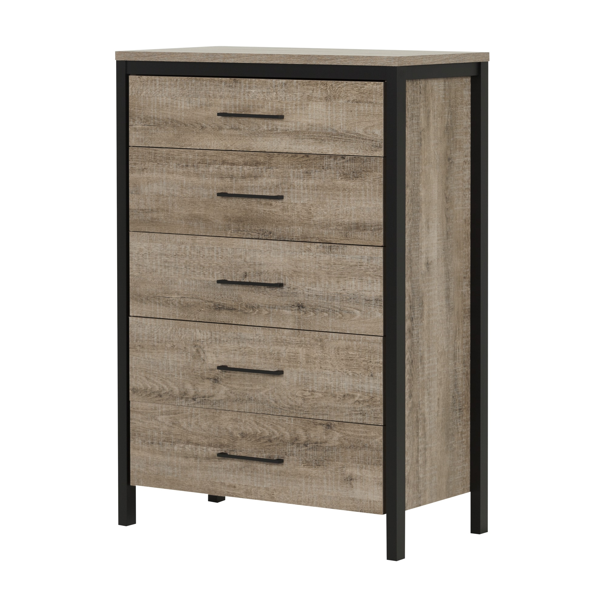 for bedroom furniture drawer with unique l black dresser cabinet design
