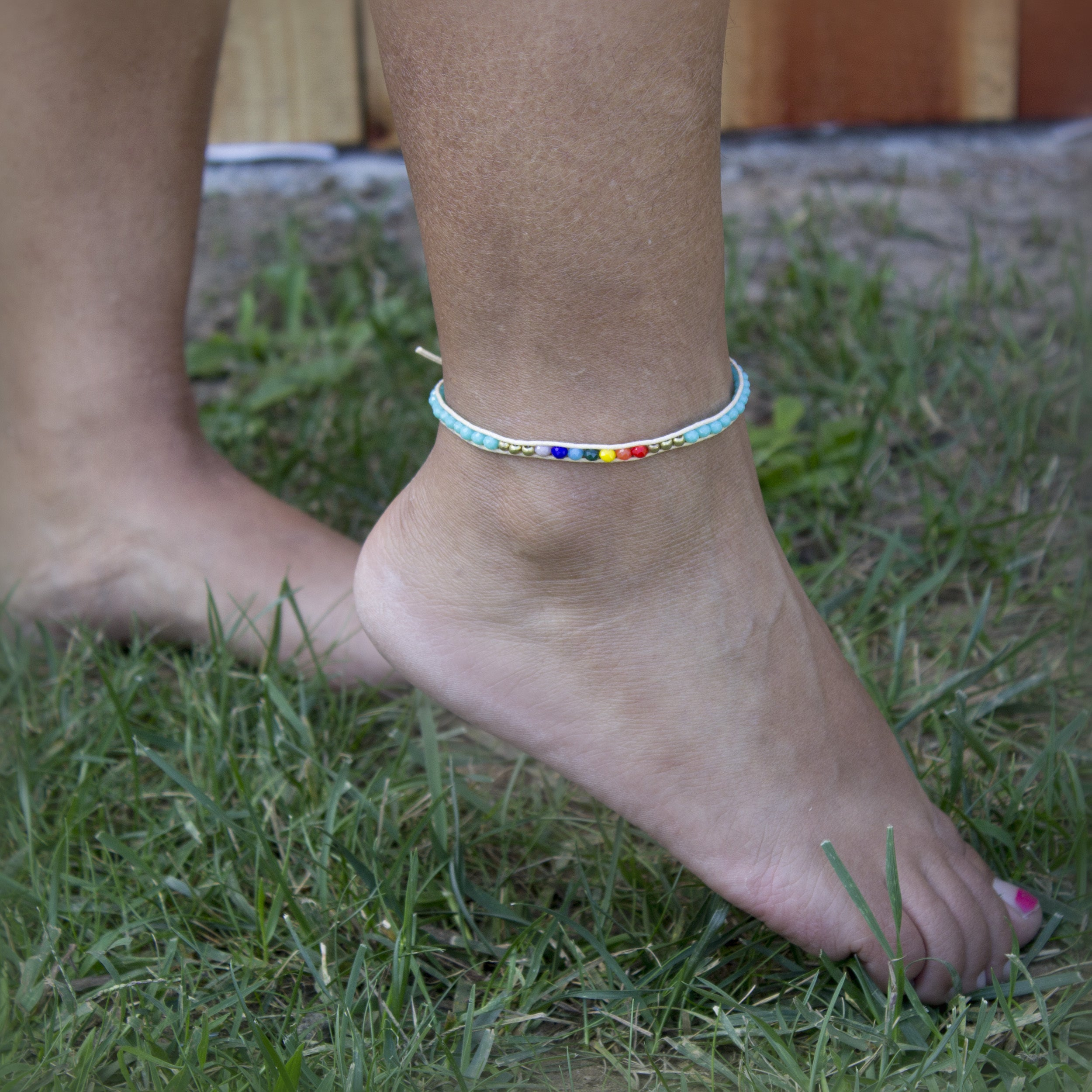 vixen il wife personalized hotwife jewelry initial anklet listing no en fullxfull zoom