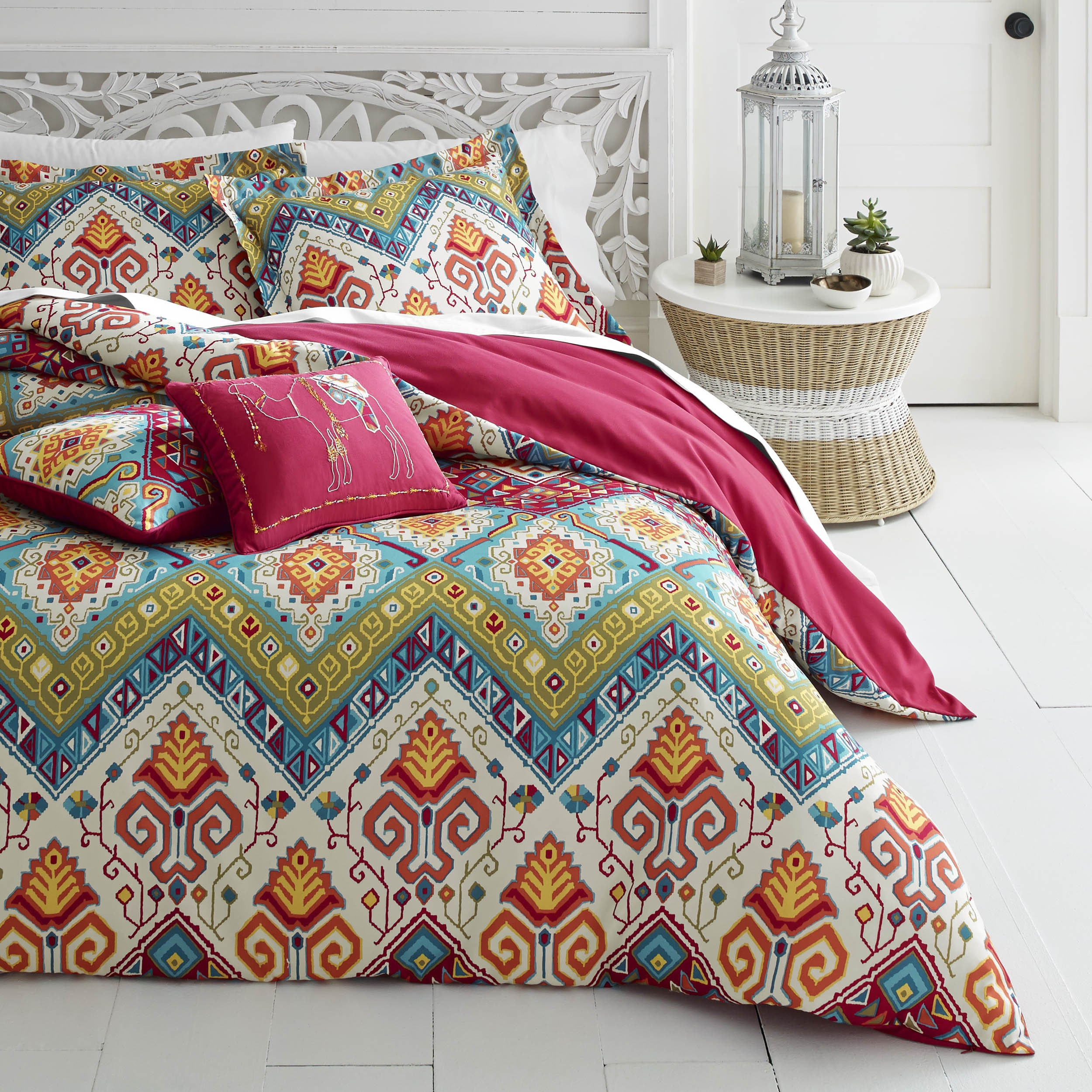 on over nights skye orders bedding product duvet overstock moroccan free shipping azalea cover bath set