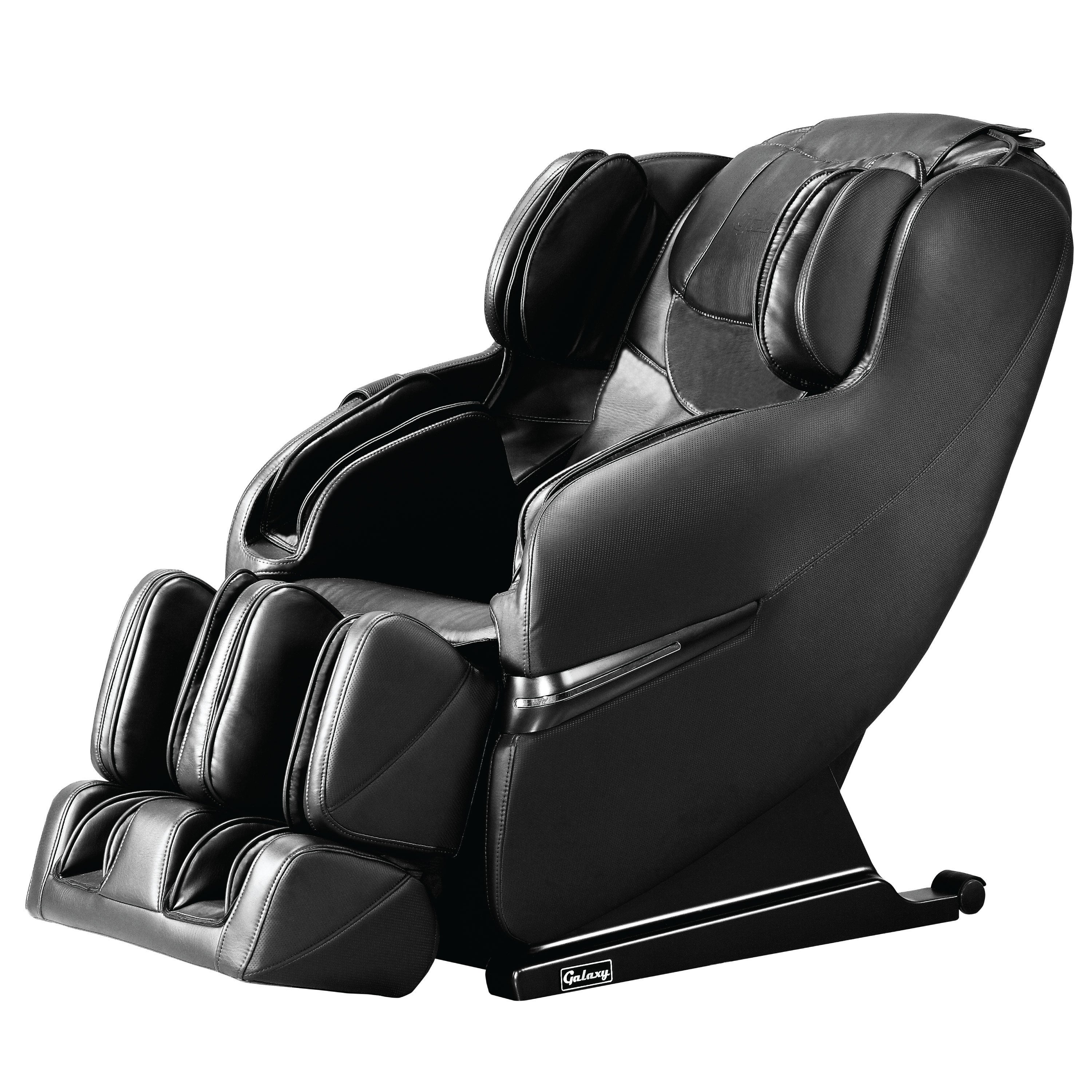 com myhomeproduct best massage review my chair home full unique cost product body