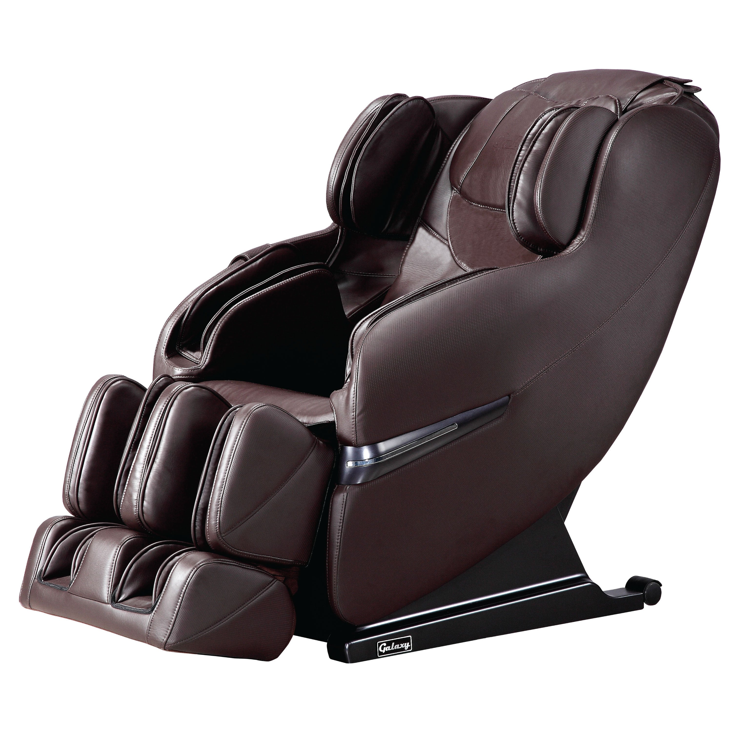 tag chair in with massage quiquinou travel dutchy cost travels princess kl