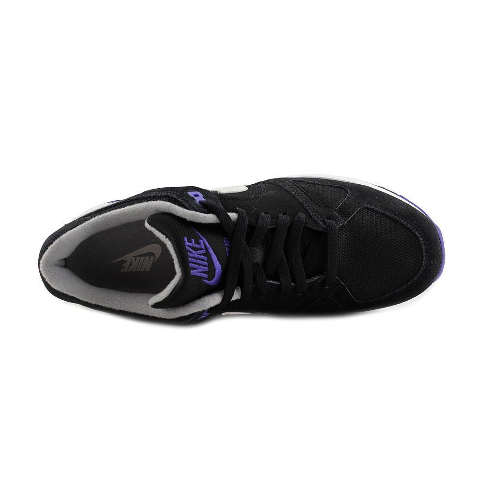effc01152aaf2 Nike Men's 'Air Stab' Basic Textile Athletic