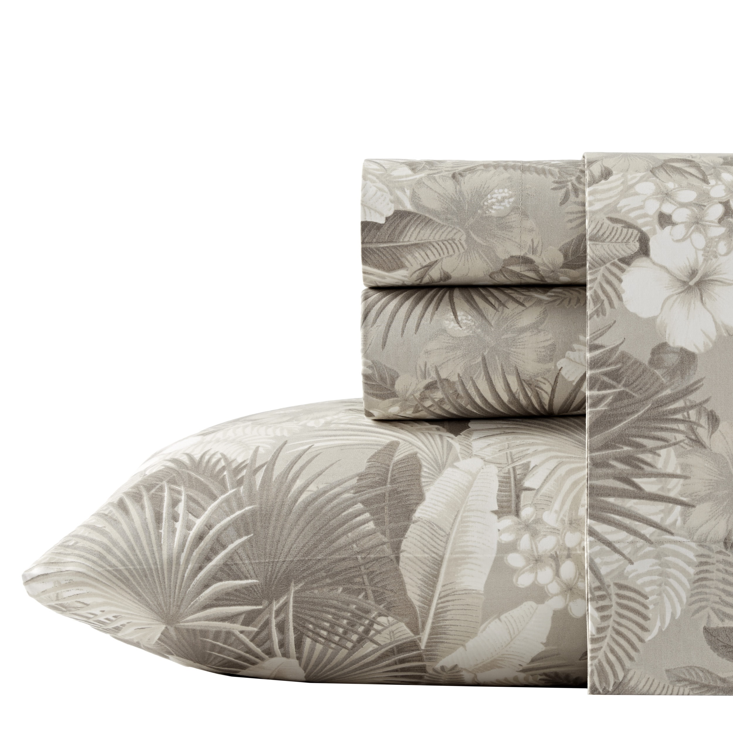 Tommy bahama hibiscus haven sheet set free shipping today tommy bahama hibiscus haven sheet set free shipping today overstock 19997859 izmirmasajfo Images